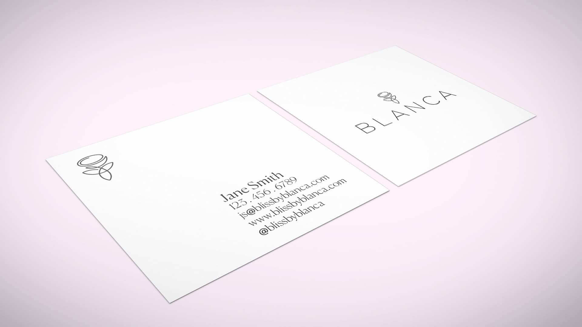 fitosophy-blanca_businesscard