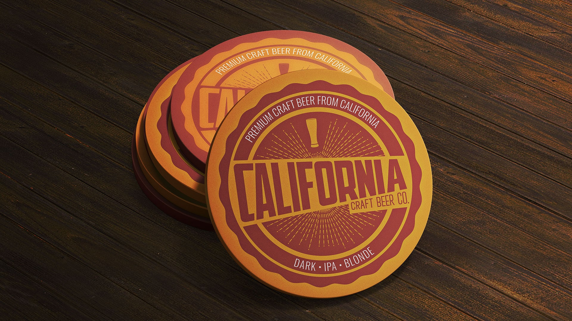 fitosophy-california-coasters