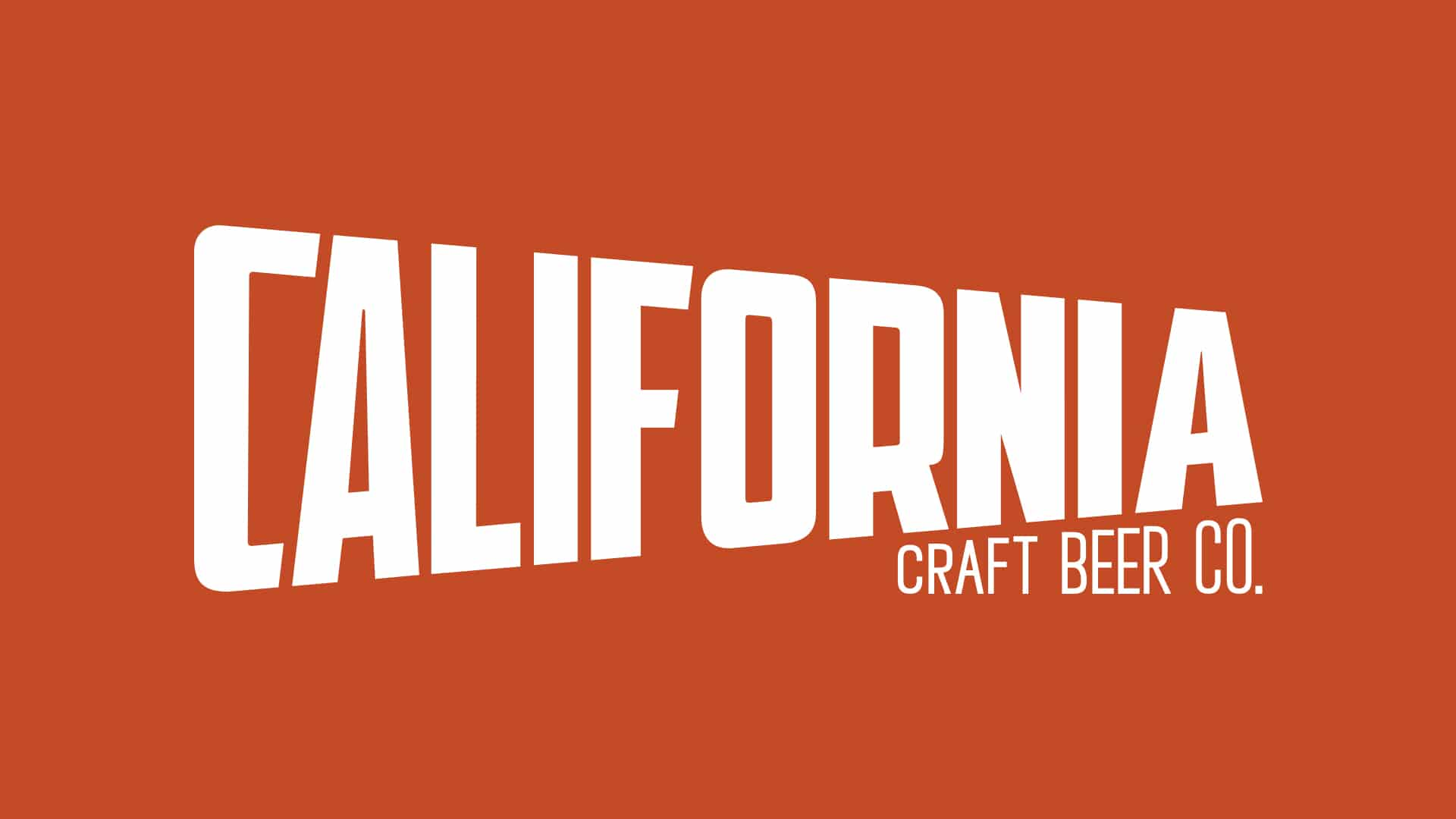 fitosophy-california-logo3