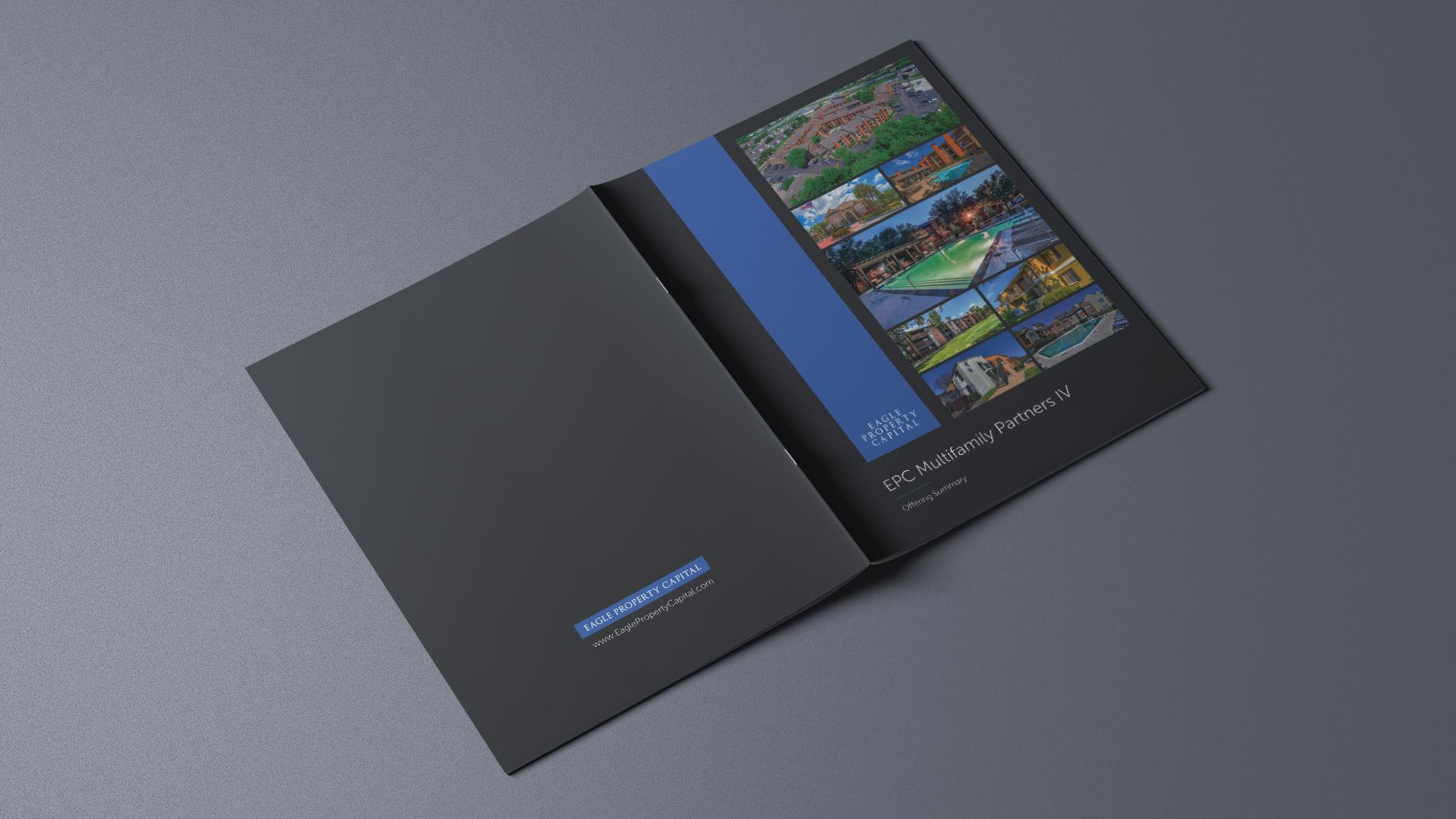 fitosophy-epc-brochure1