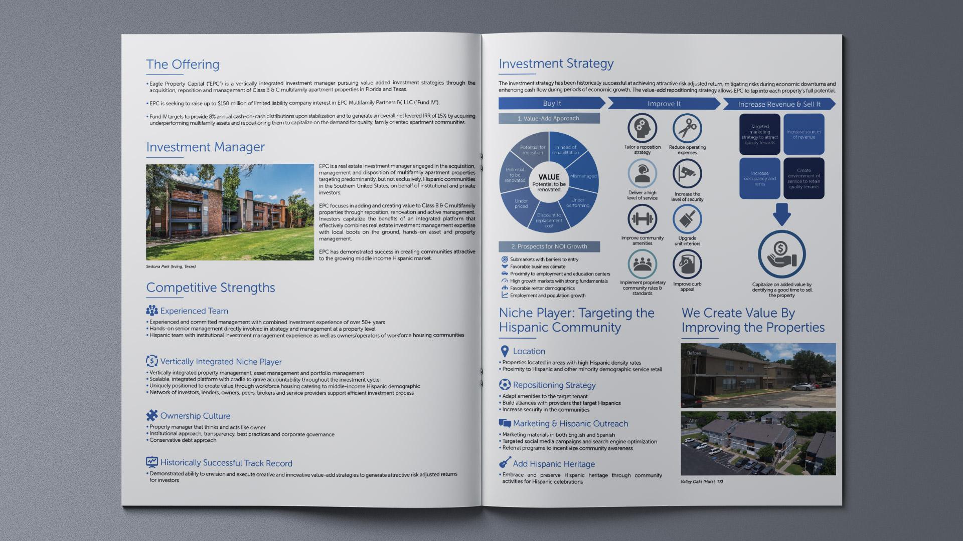 fitosophy-epc-brochure3