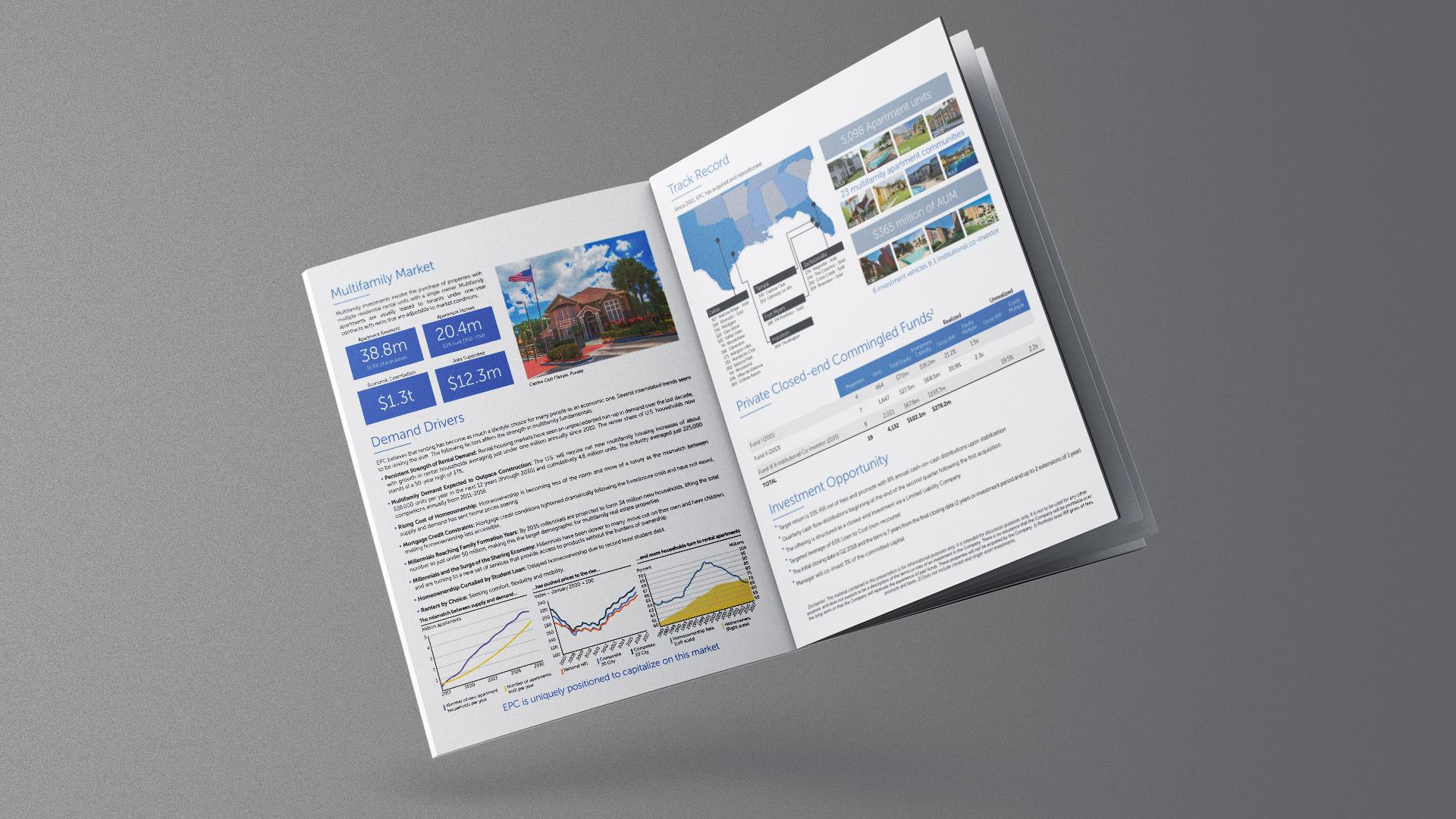 fitosophy-epc-brochure4