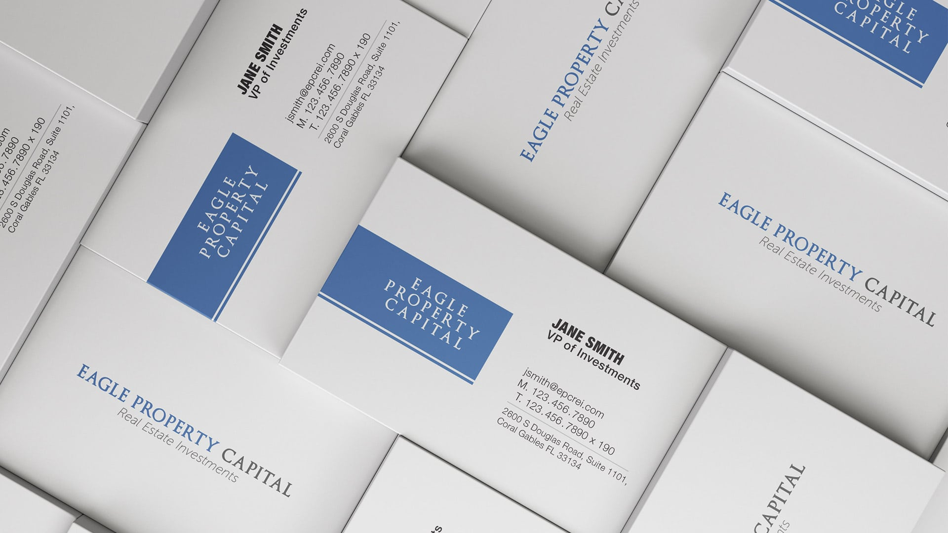 fitosophy-epc-businesscards
