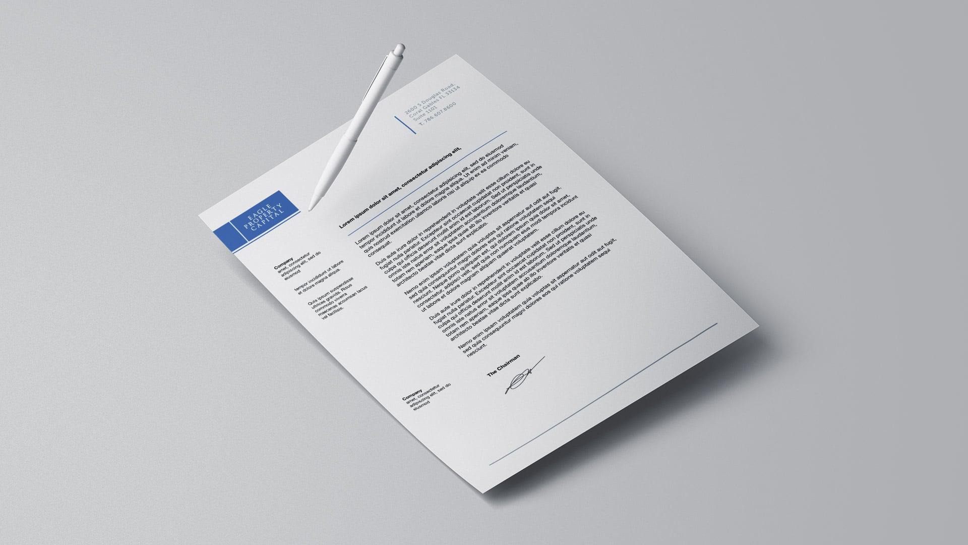 fitosophy-epc-letterhead