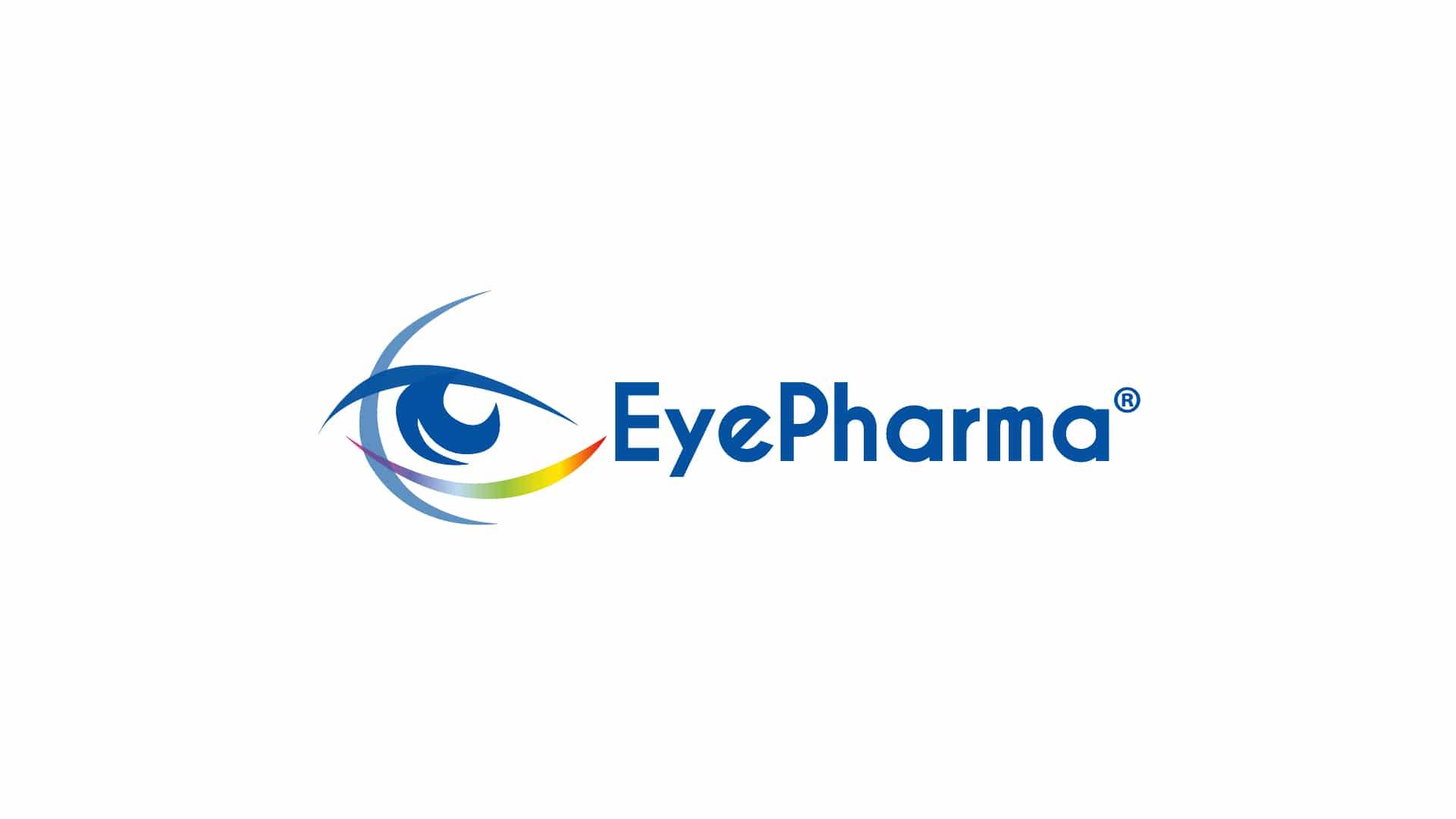 Eye Pharma