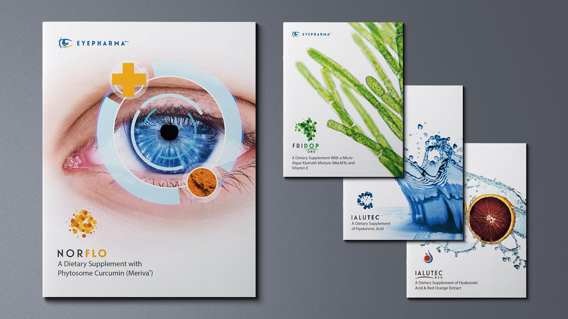 fitosophy-eyepharma-mag1