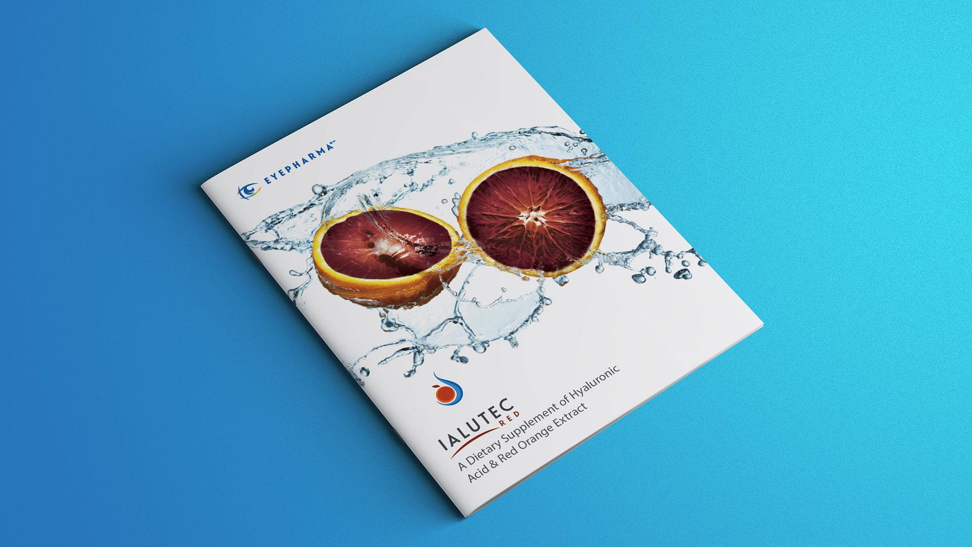 fitosophy-eyepharma-mag2