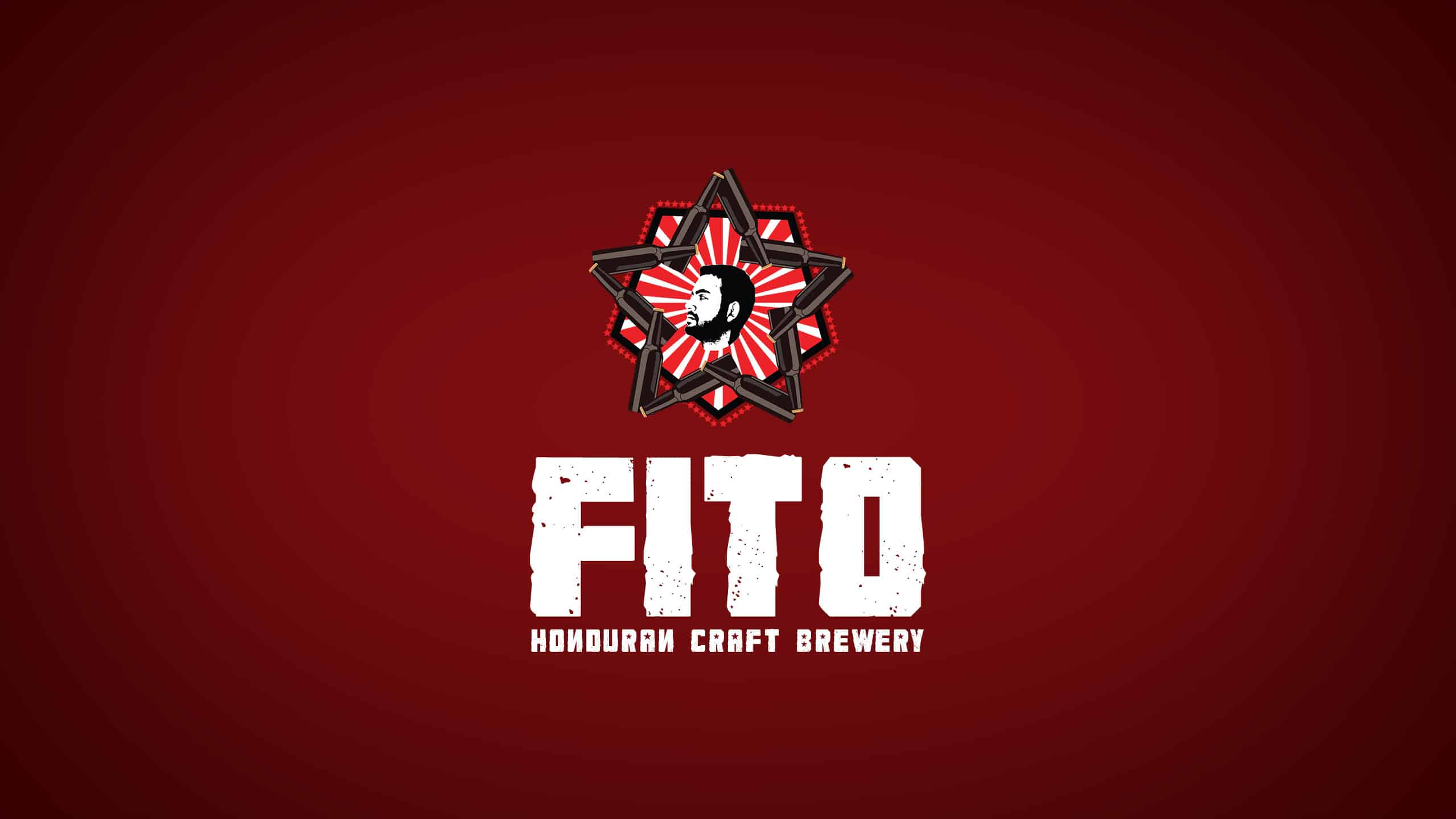 Fito Craft Beer