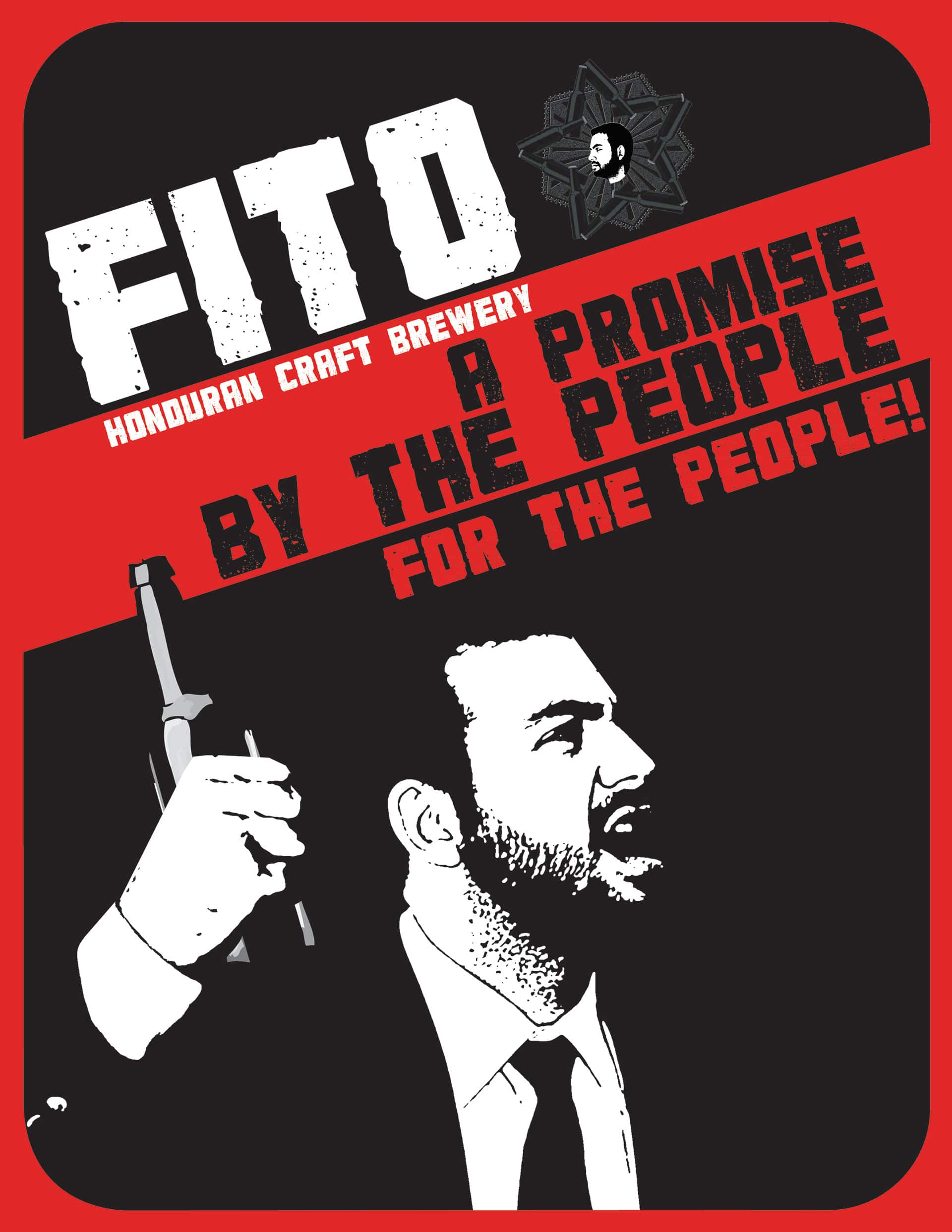 fitosophy-fitobeer-poster-fito10
