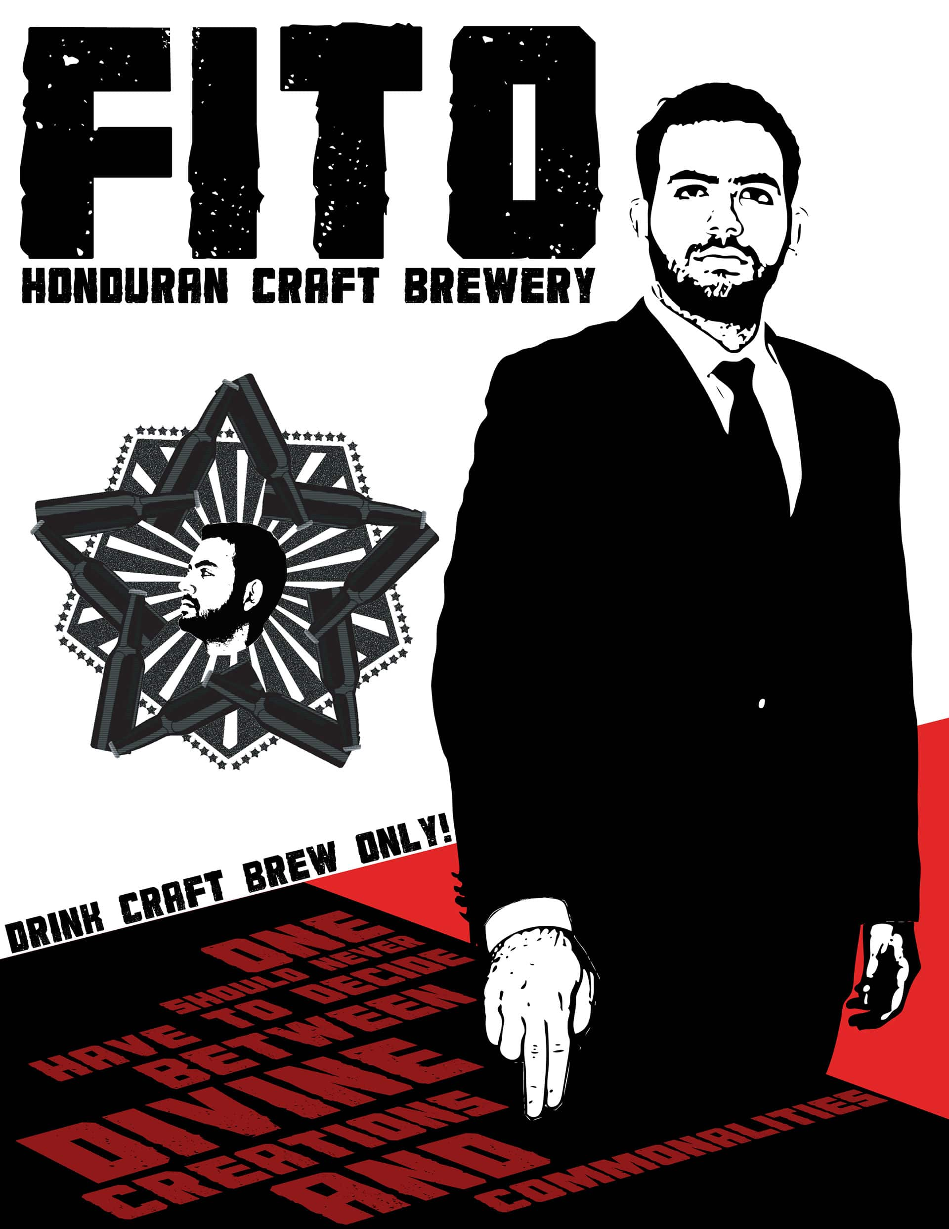fitosophy-fitobeer-poster-fito11