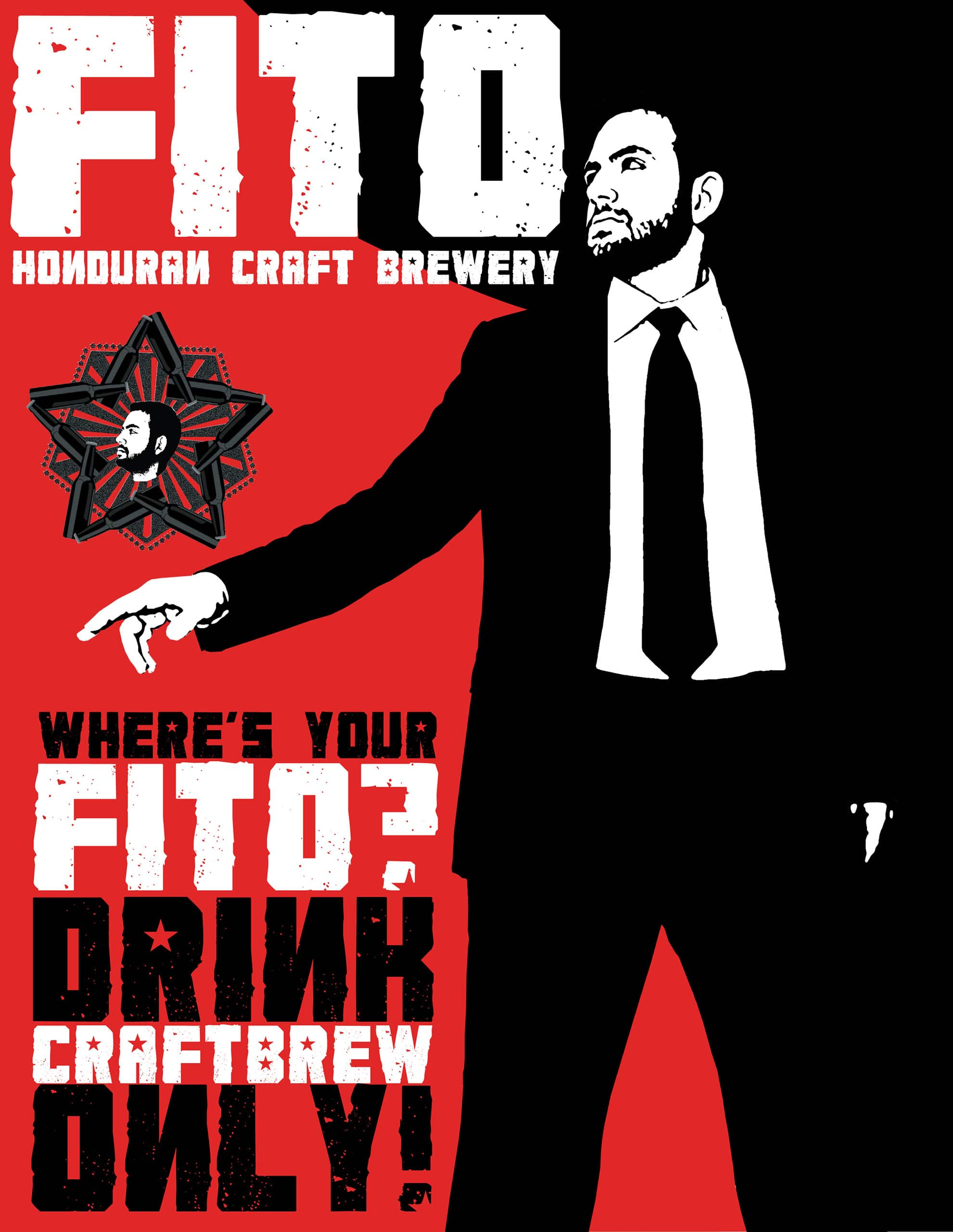 fitosophy-fitobeer-poster-fito12
