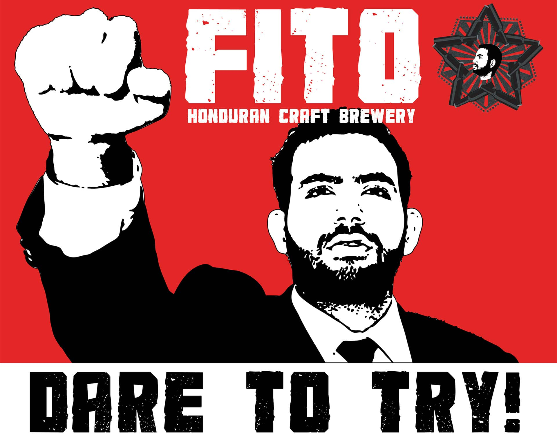 fitosophy-fitobeer-poster-fito8