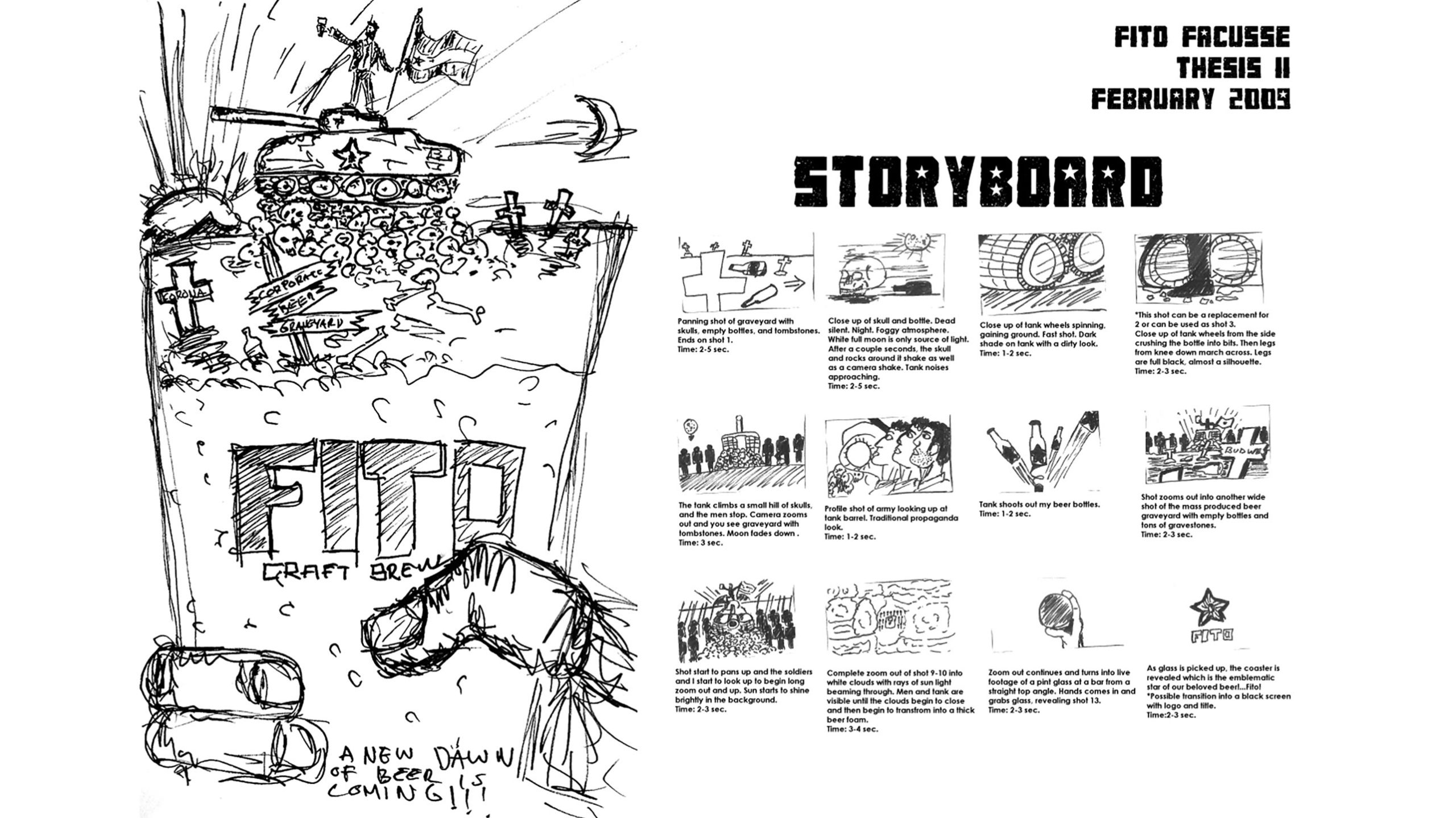 fitosophy-fitobeer-storyboard
