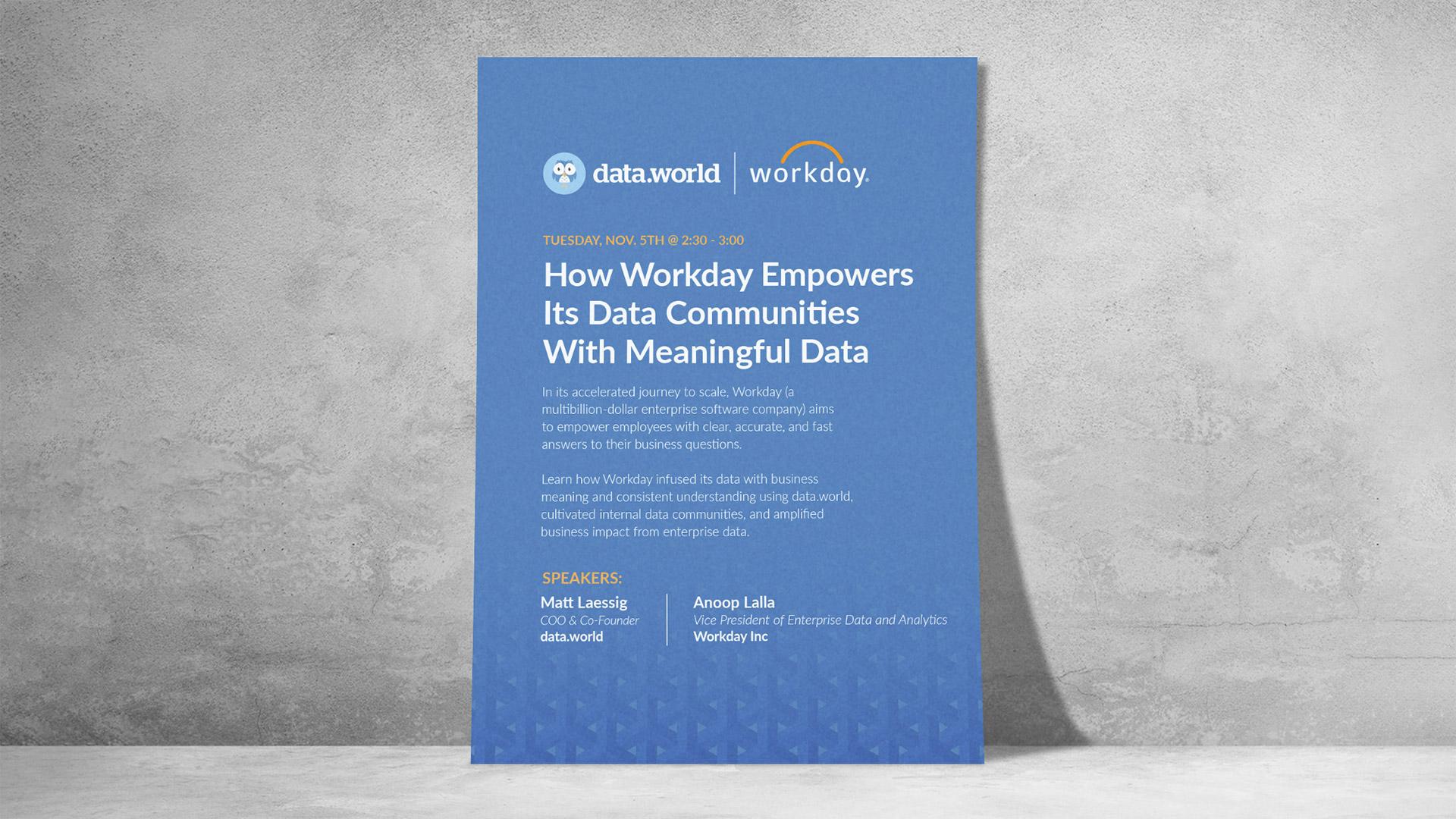 dataworld-flyer