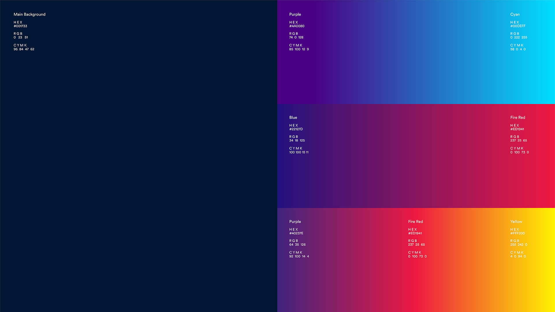fitosophy-century-branding-colors