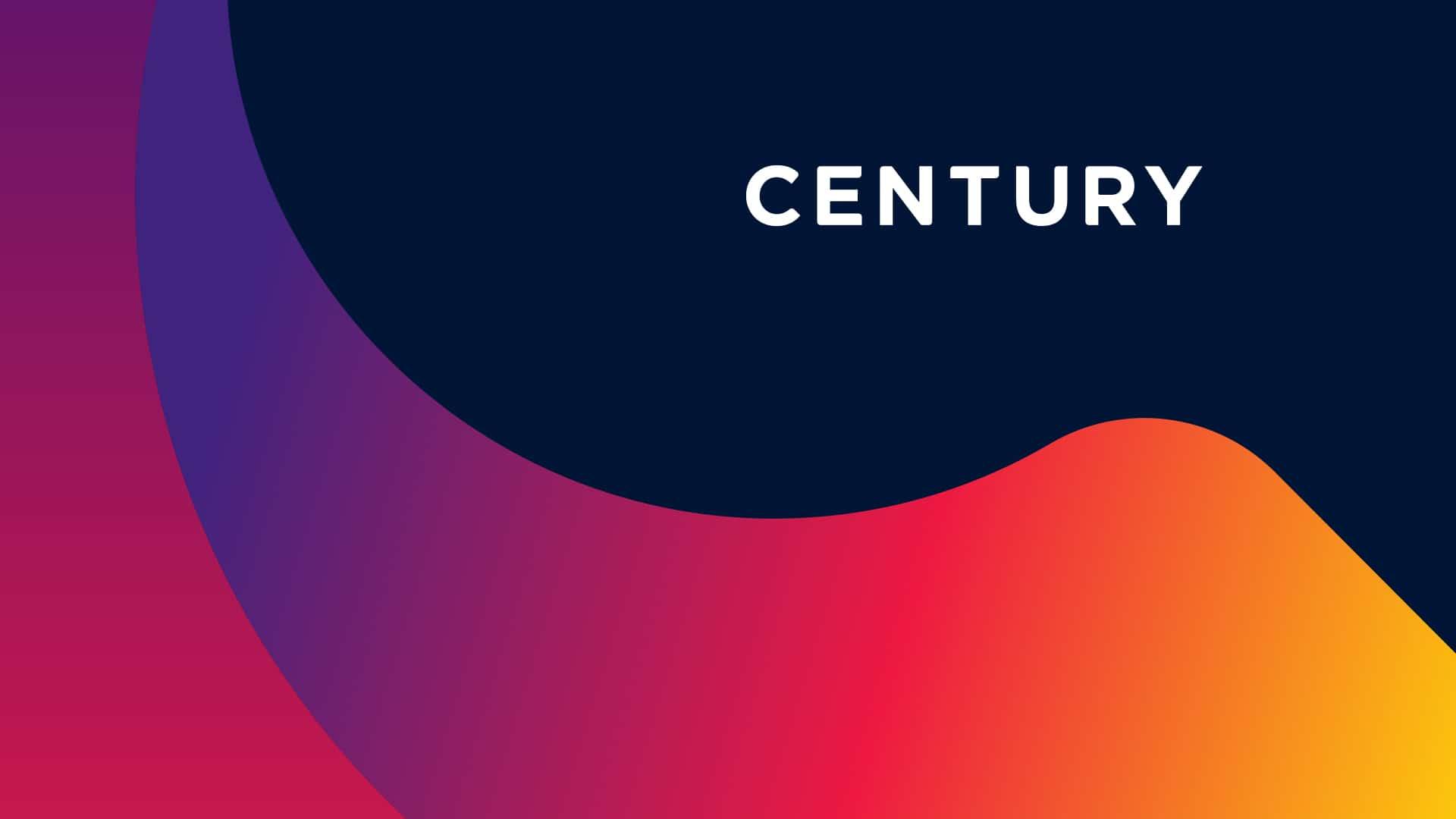 fitosophy-century-logo-c1