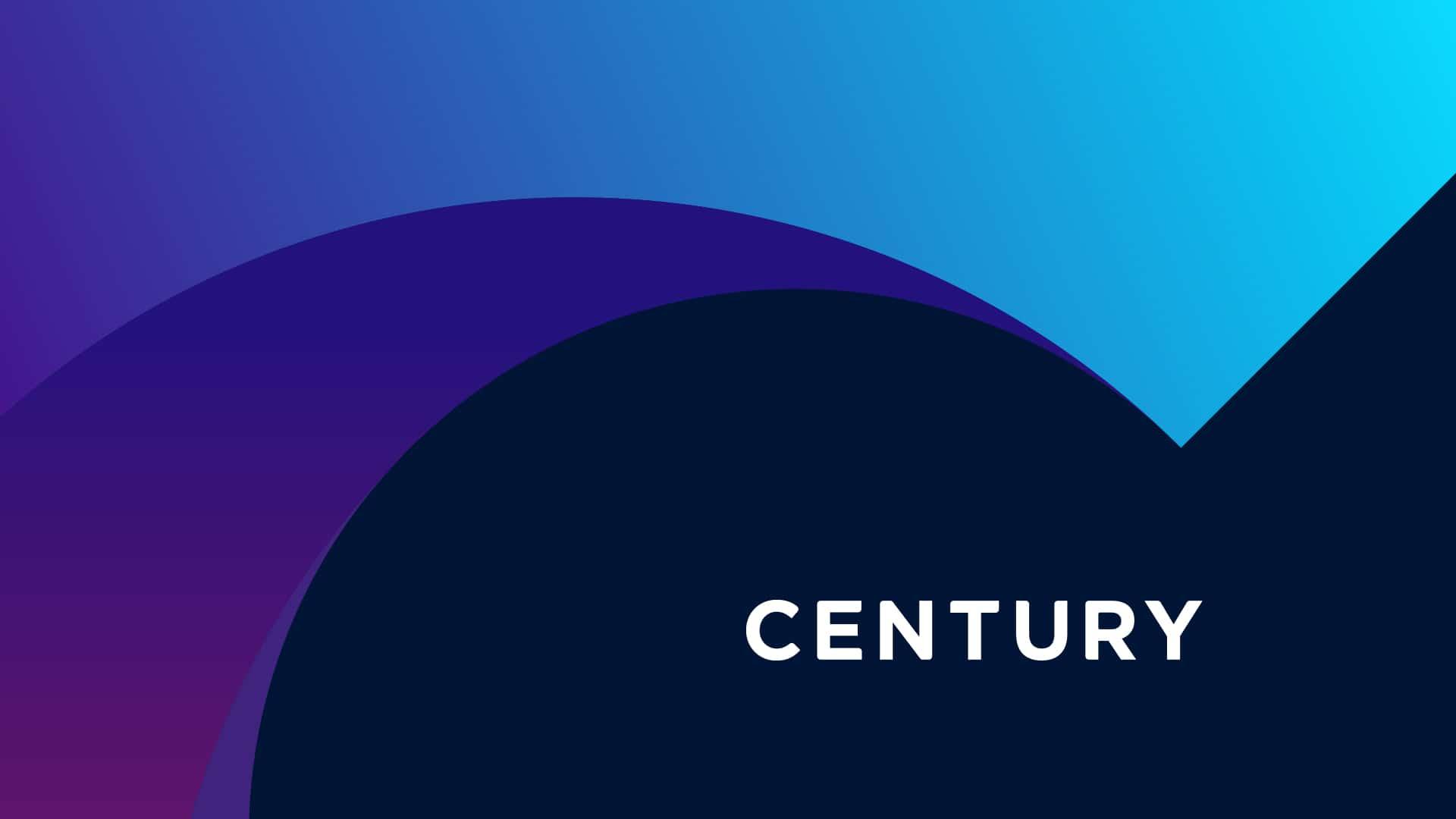 fitosophy-century-logo-c2