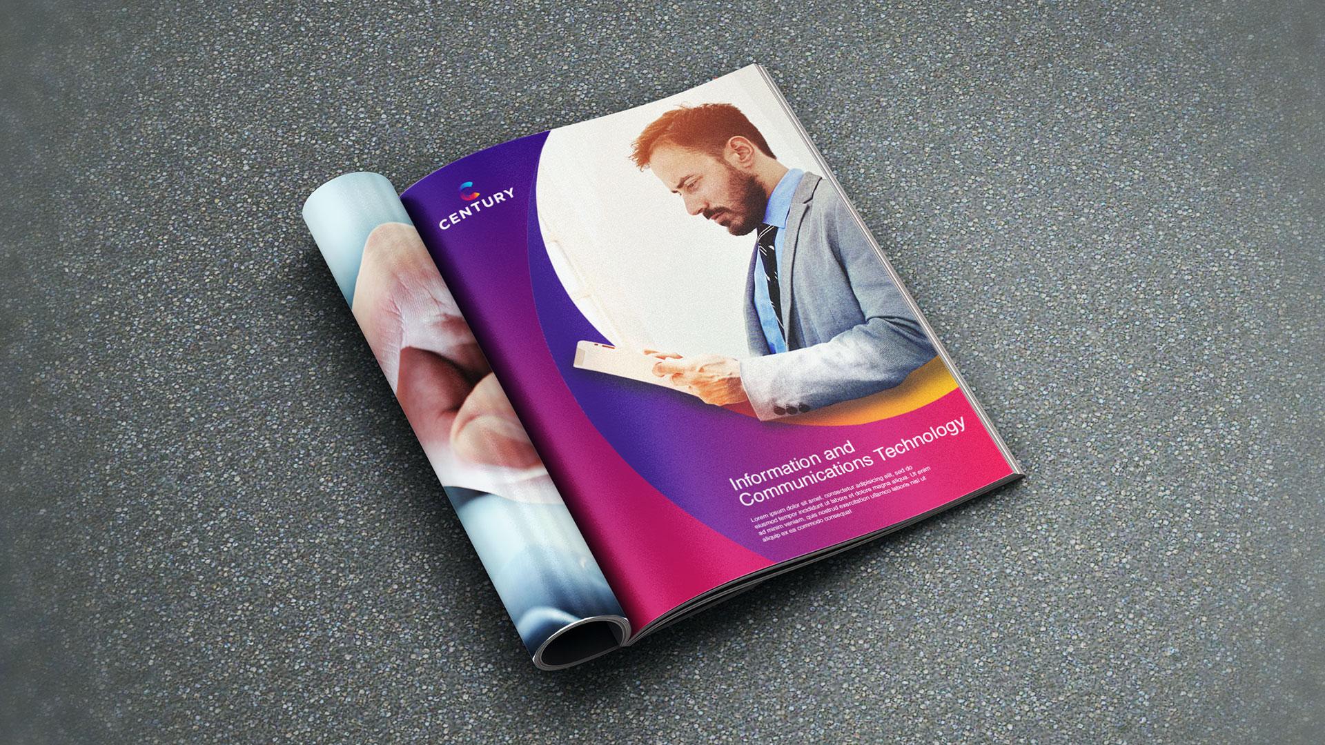 fitosophy-century-magazine-ad1