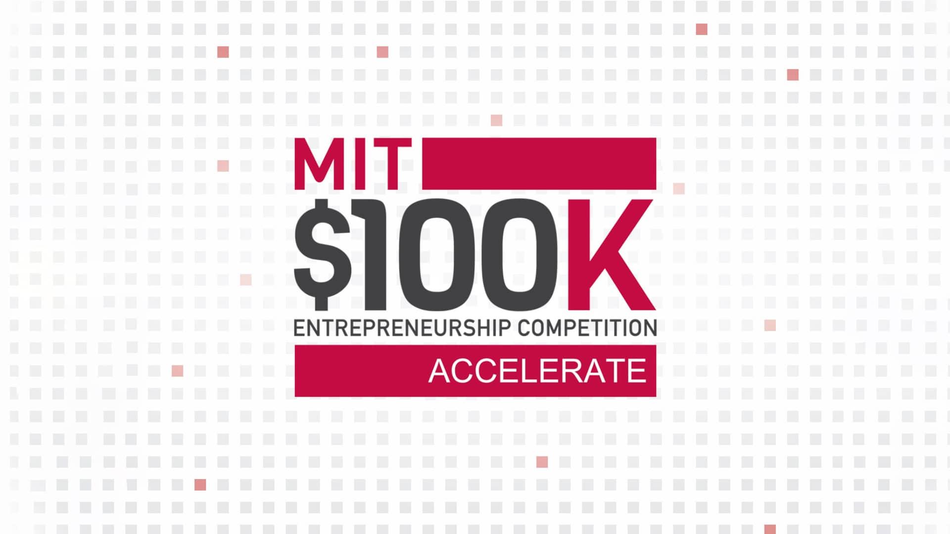 MIT 100K
