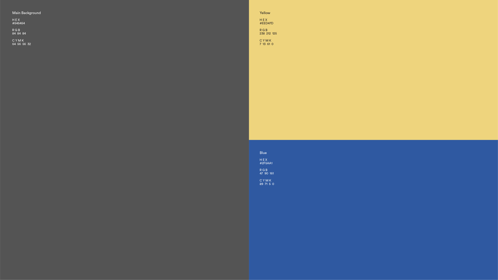 fitosophy-pamela-ugarte-brand-colors
