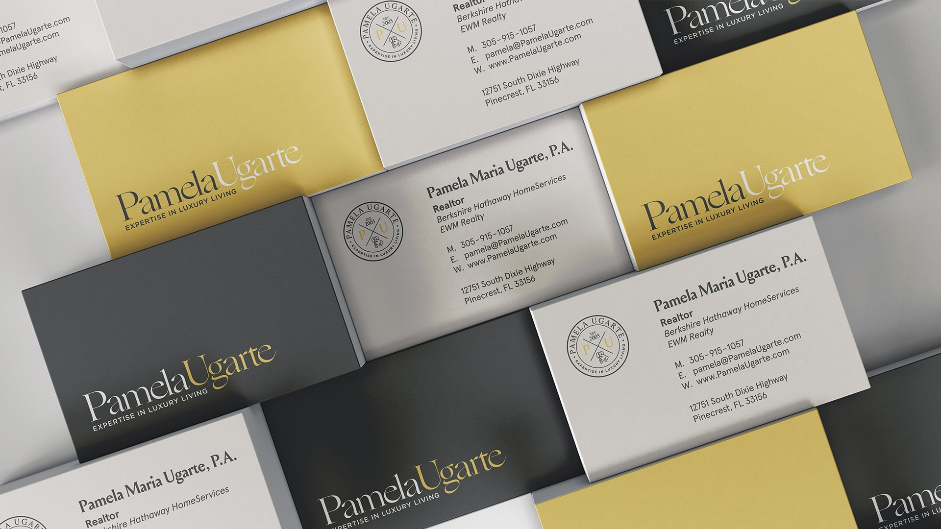 fitosophy-pamela-ugarte-business-cards