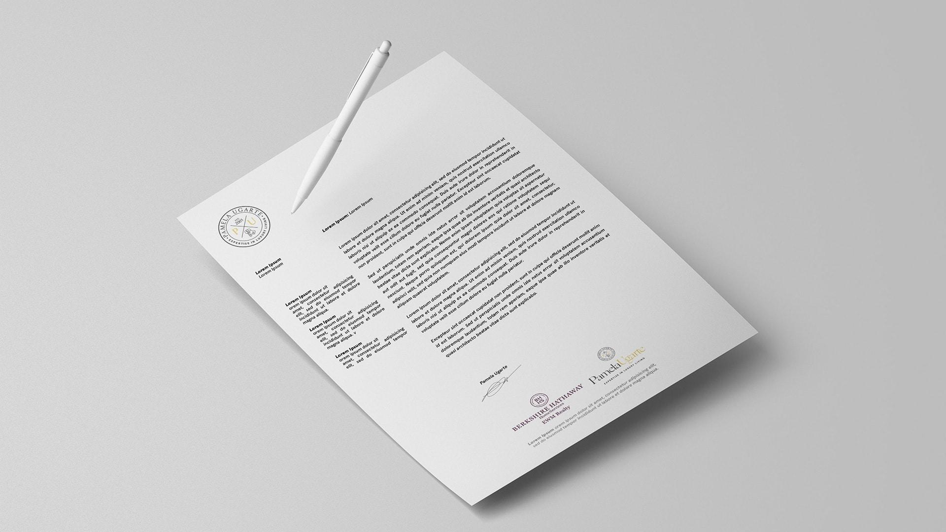 fitosophy-pamela-ugarte-letterhead