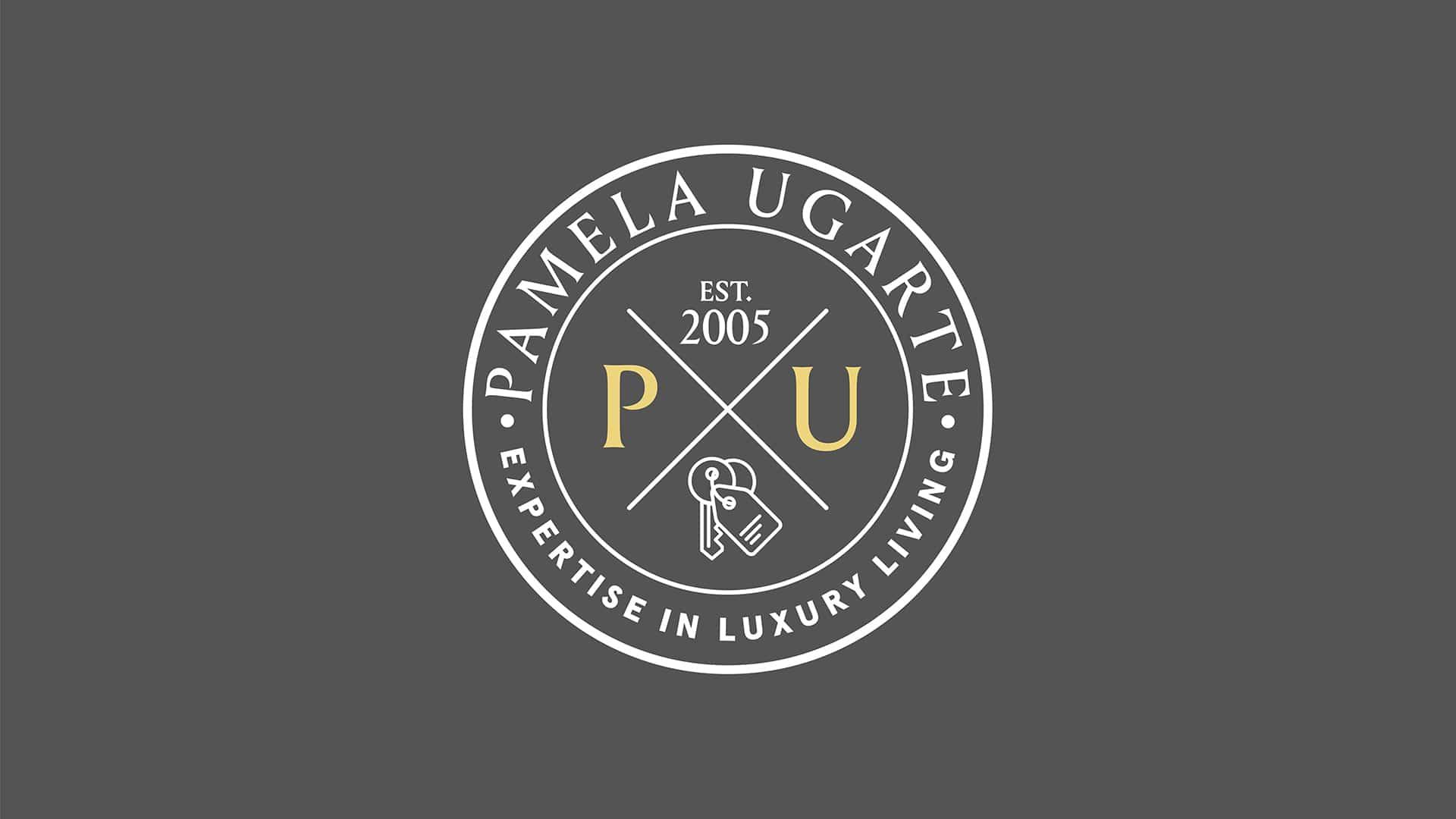 fitosophy-pamela-ugarte-logo2