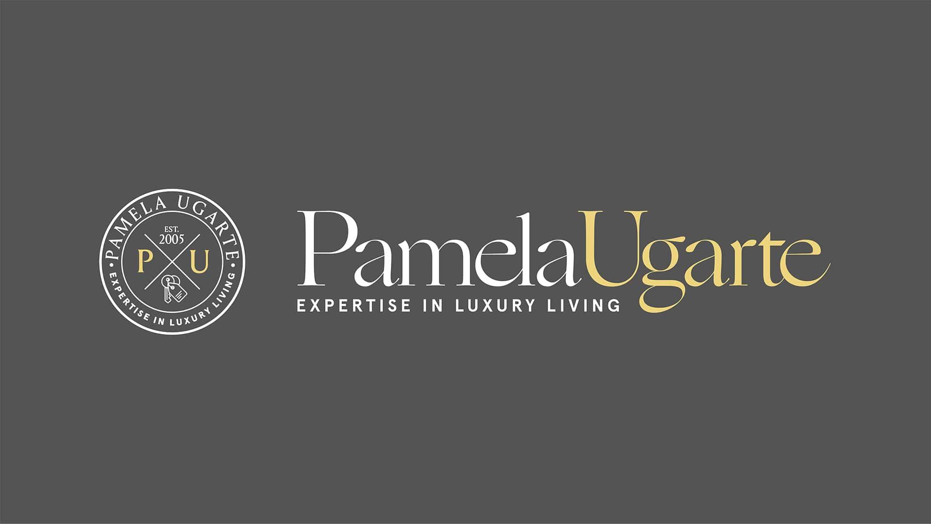 fitosophy-pamela-ugarte-logo4