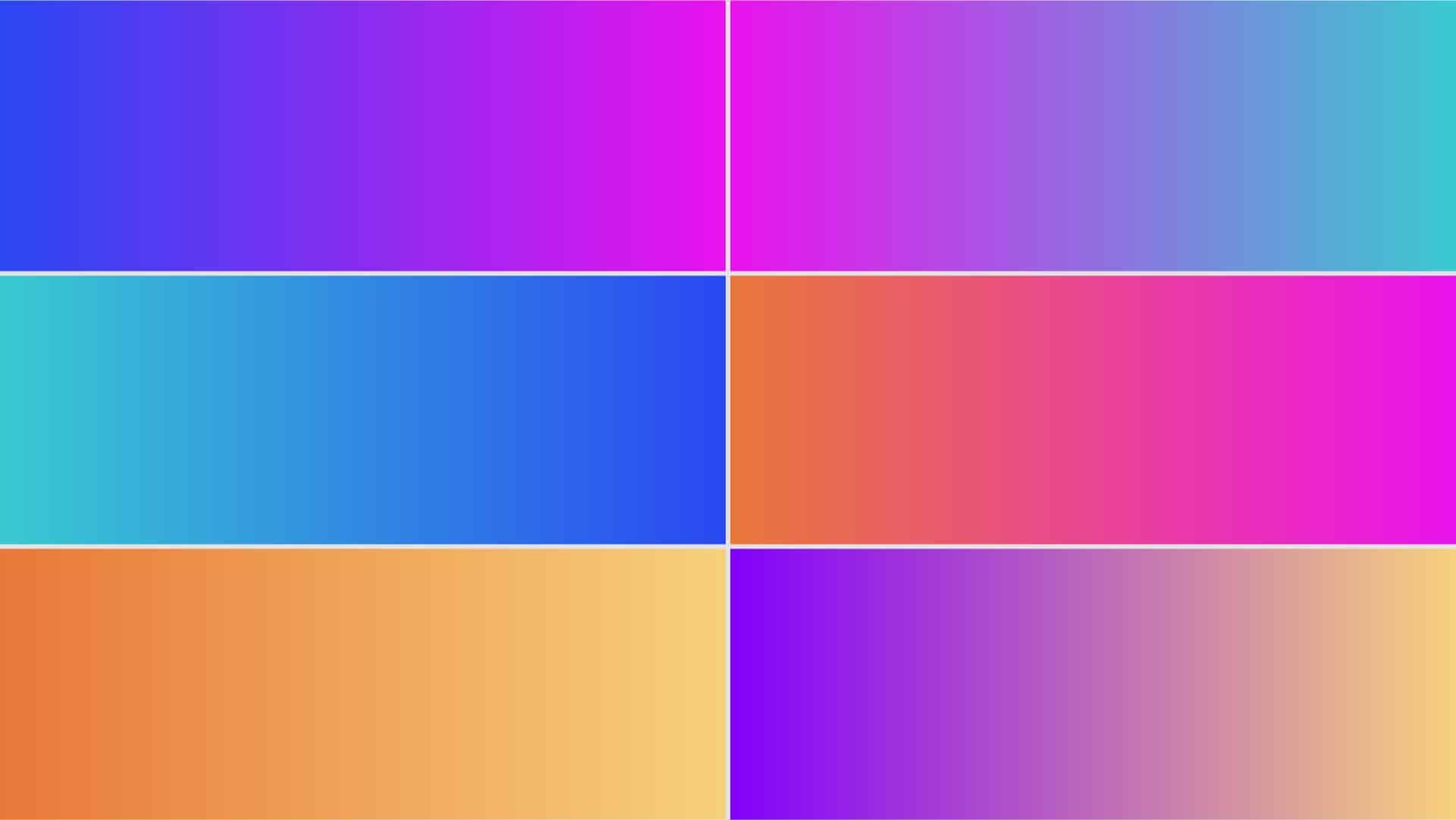 fitosophy-dataworld-summit-background-gradients