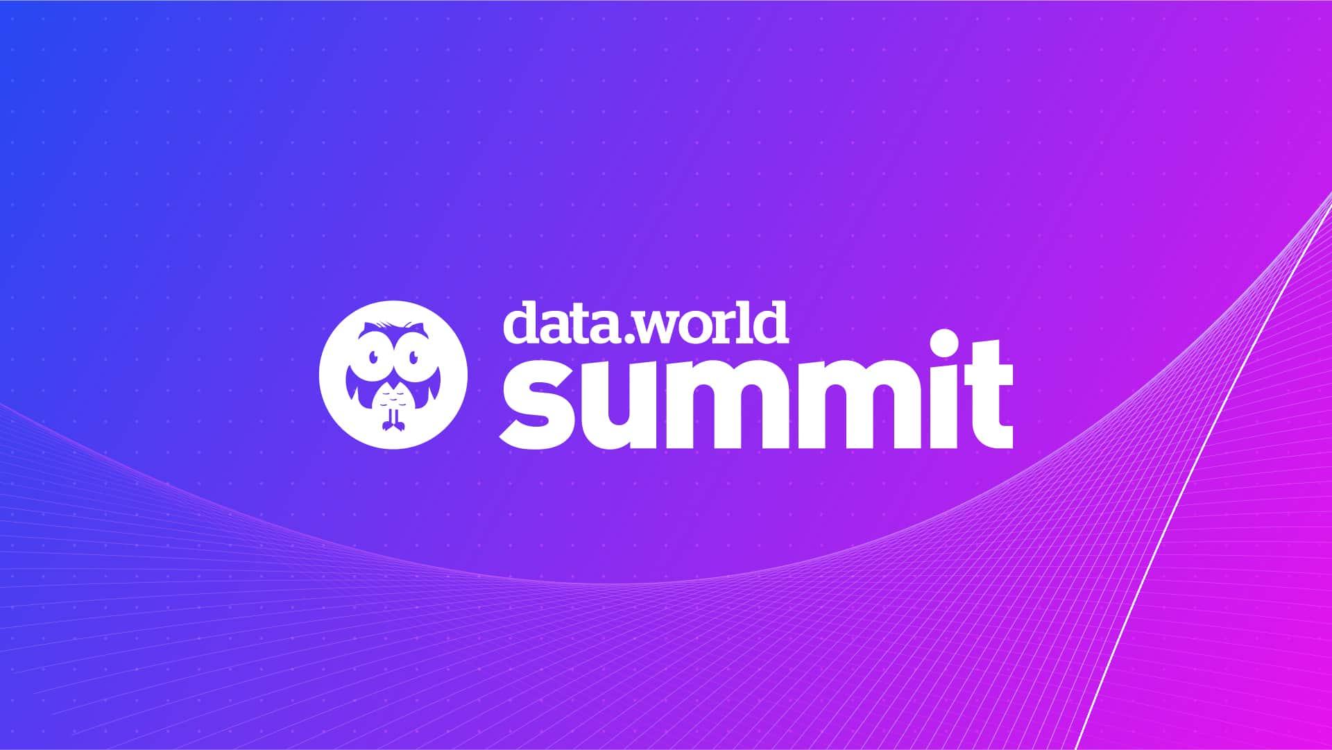 fitosophy-dataworld-summit-background1