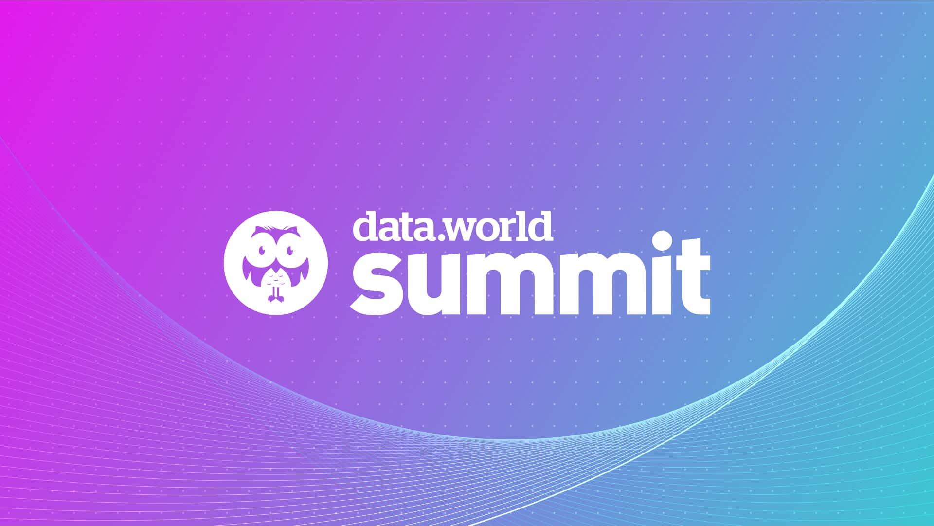 fitosophy-dataworld-summit-background2