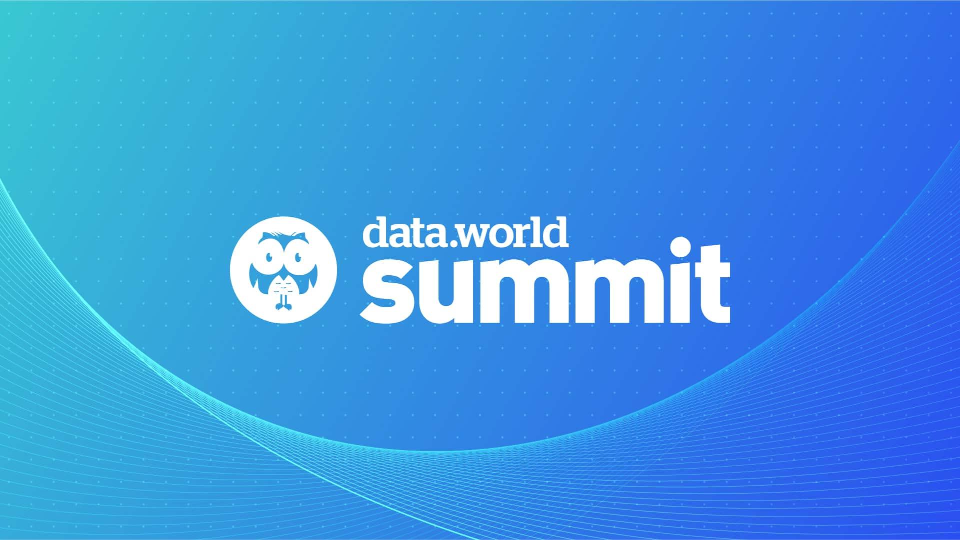 fitosophy-dataworld-summit-background3