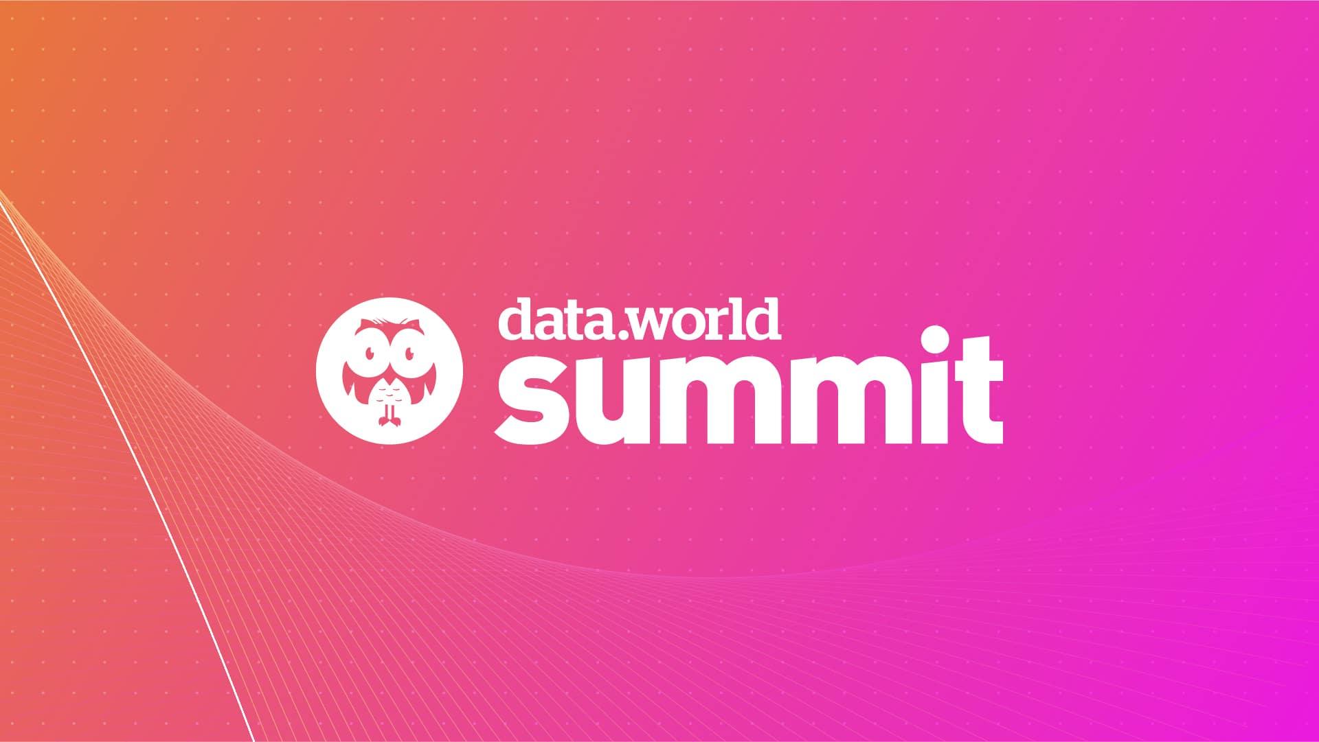 fitosophy-dataworld-summit-background4