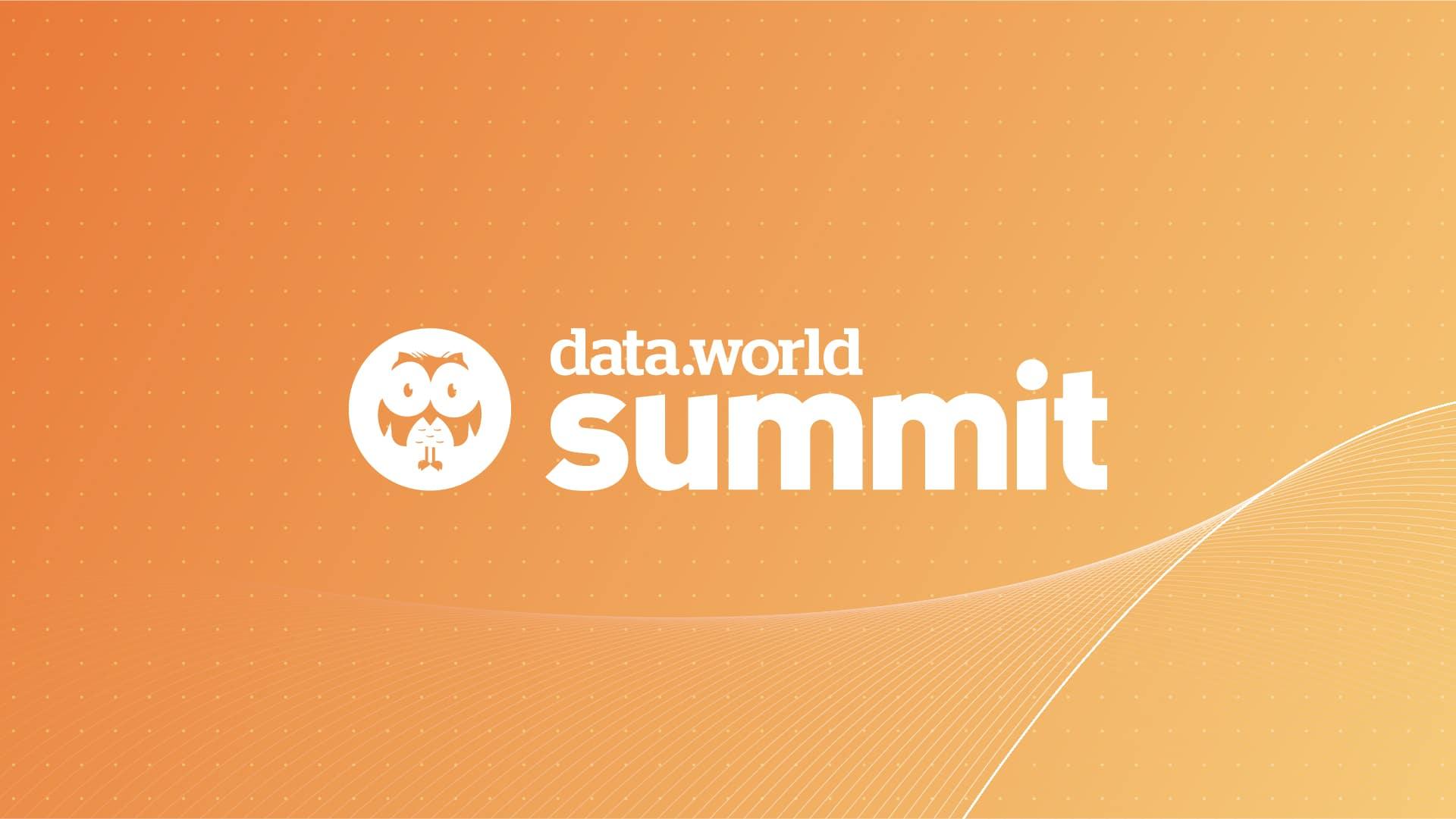 fitosophy-dataworld-summit-background5