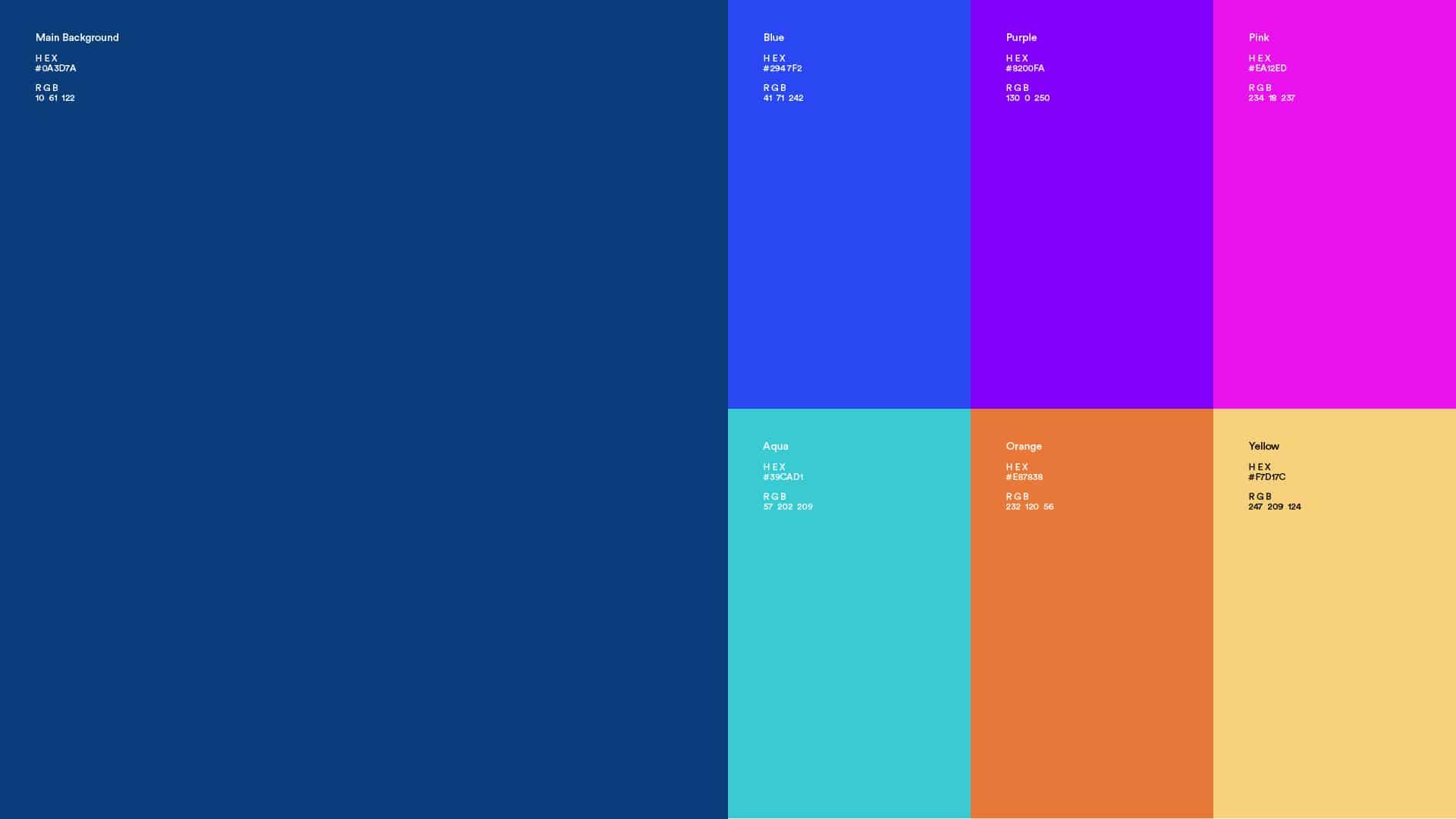 fitosophy-dataworld-summit-colors