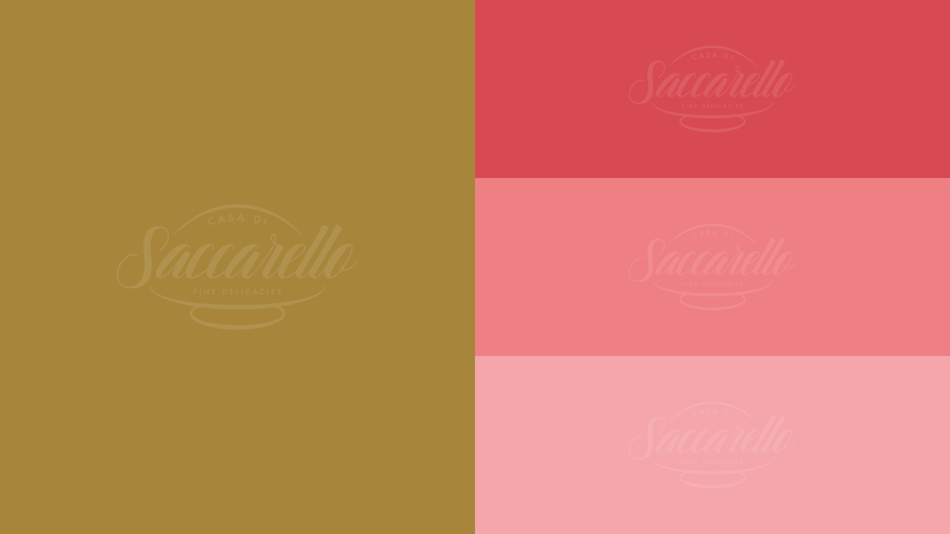 fitosophy-saccarello-brand-colors
