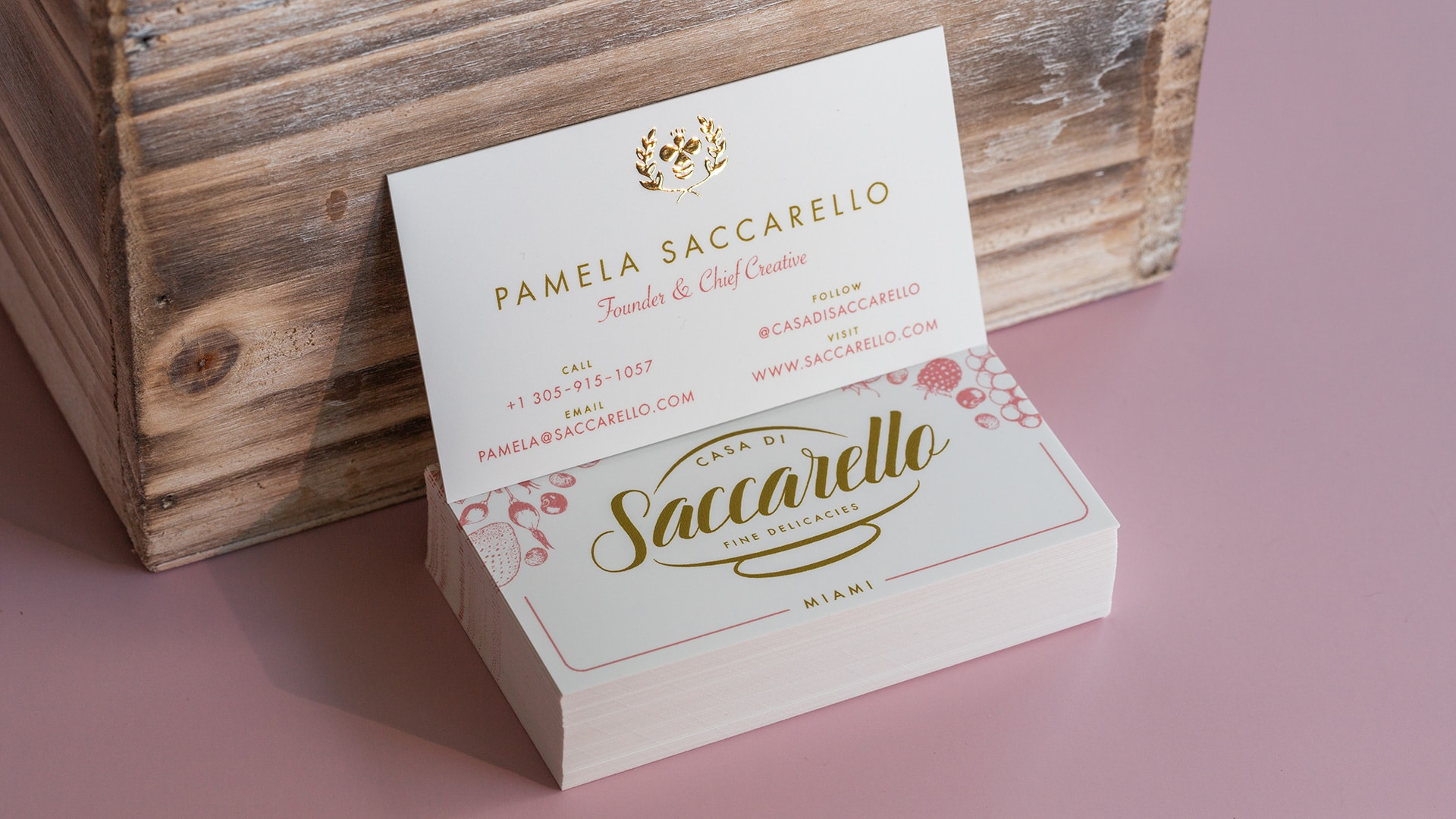 fitosophy-saccarello-business-cards1