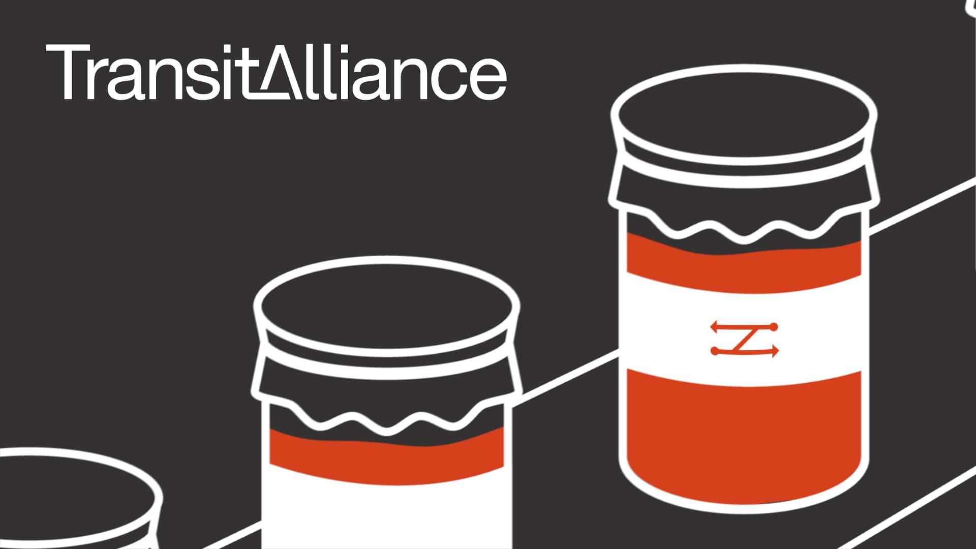 TransitAlliance