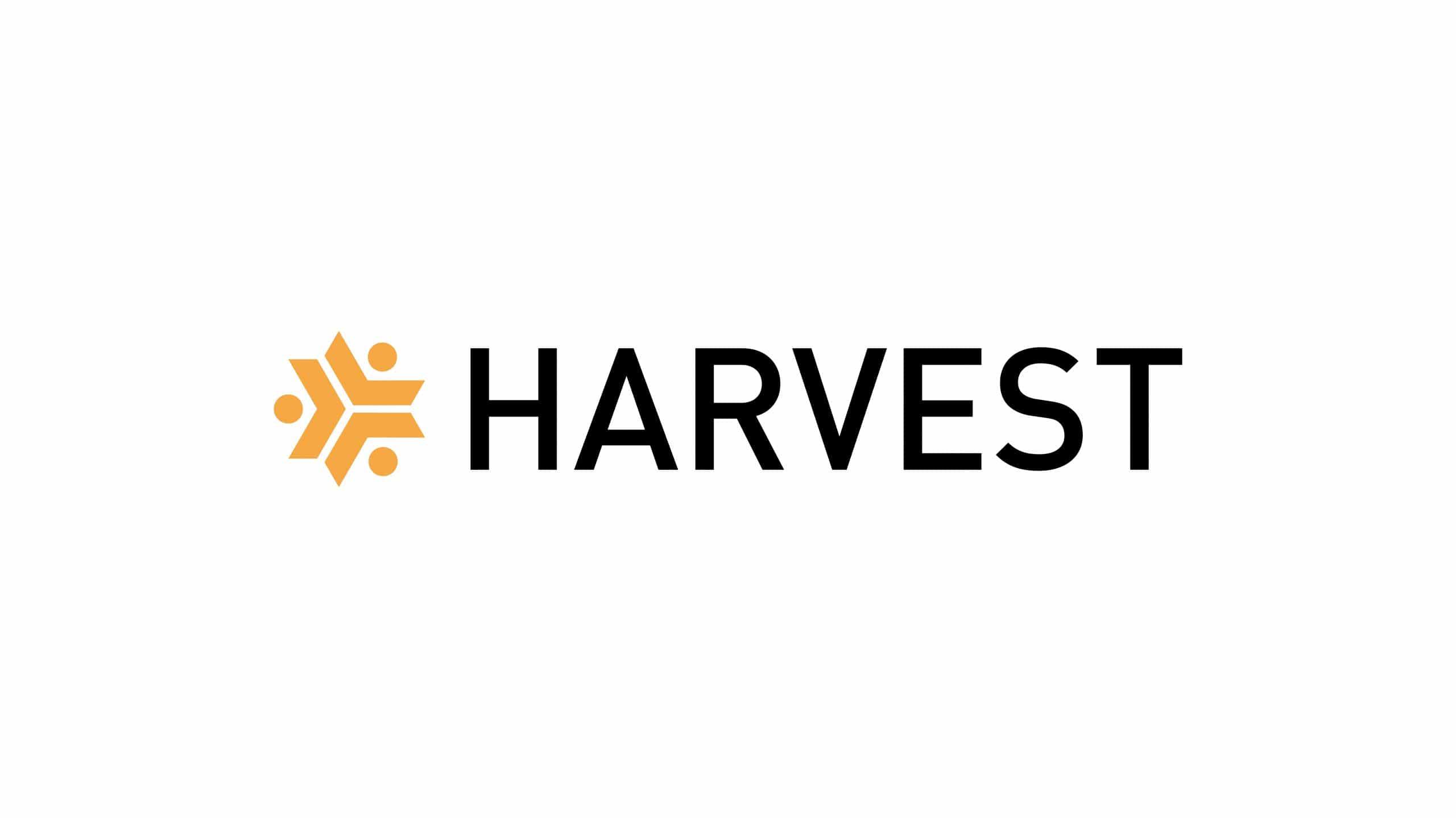 fitosophy-mit100k-harvest1