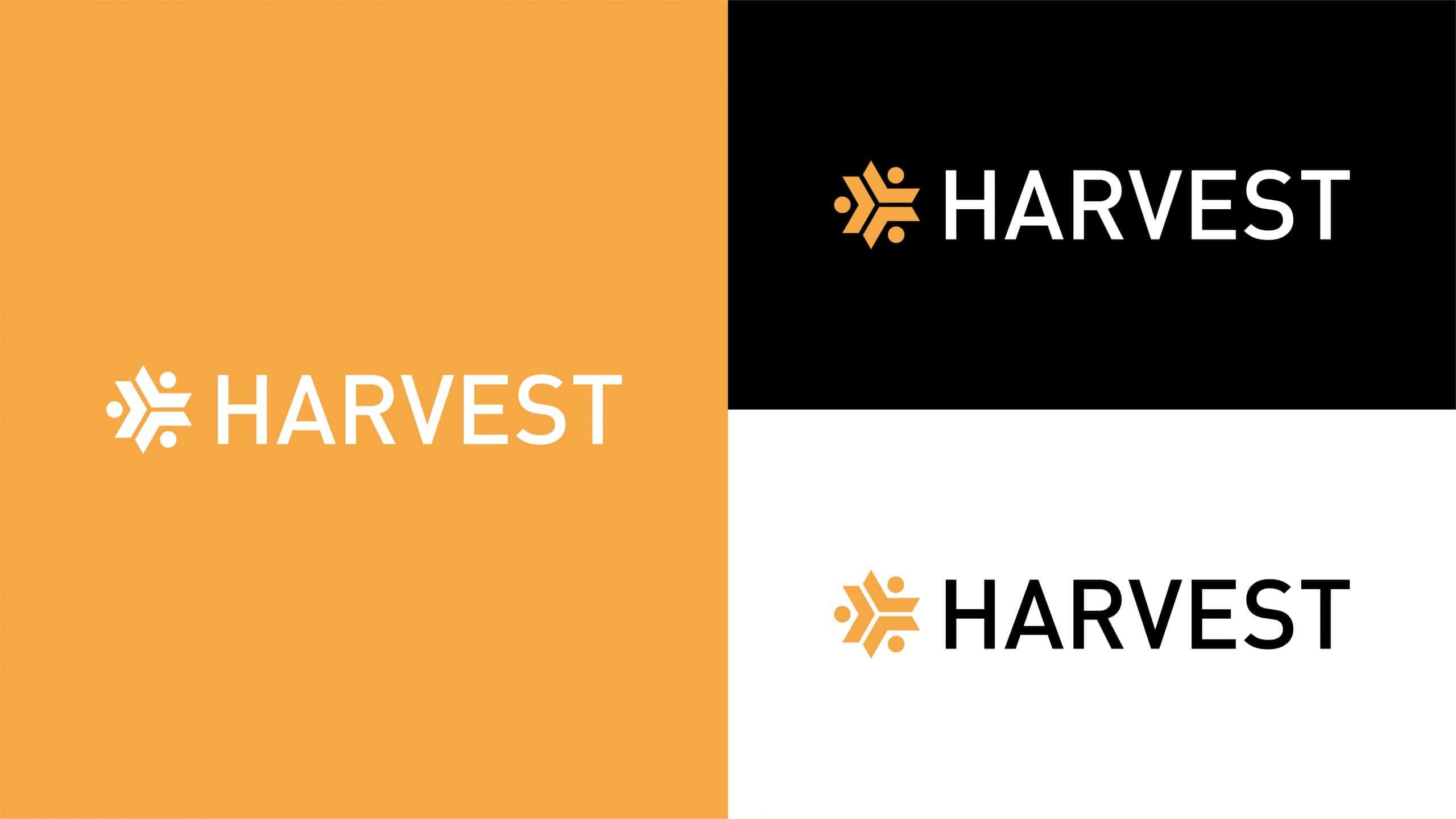 fitosophy-mit100k-harvest2