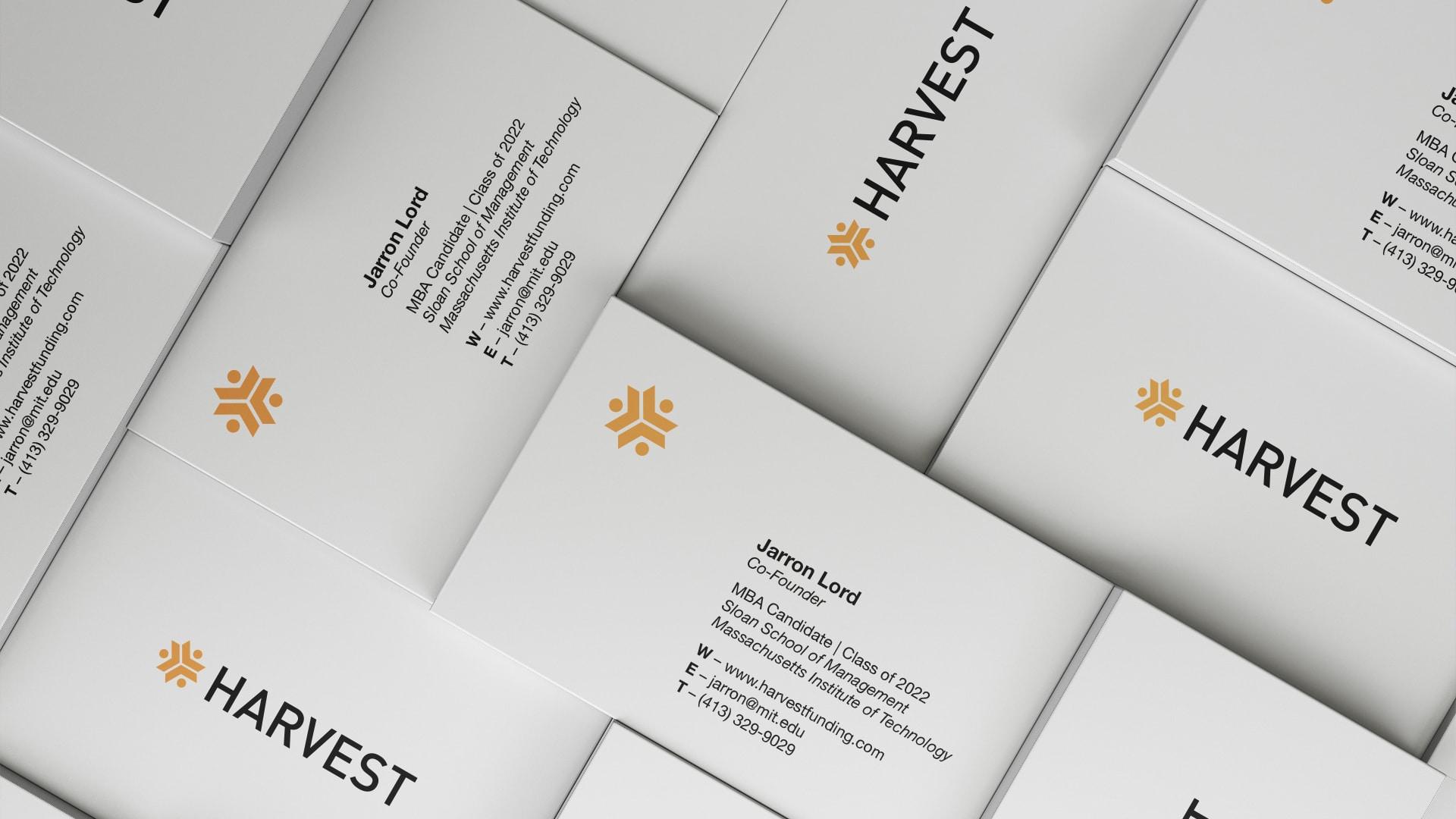 fitosophy-mit100k-harvest3