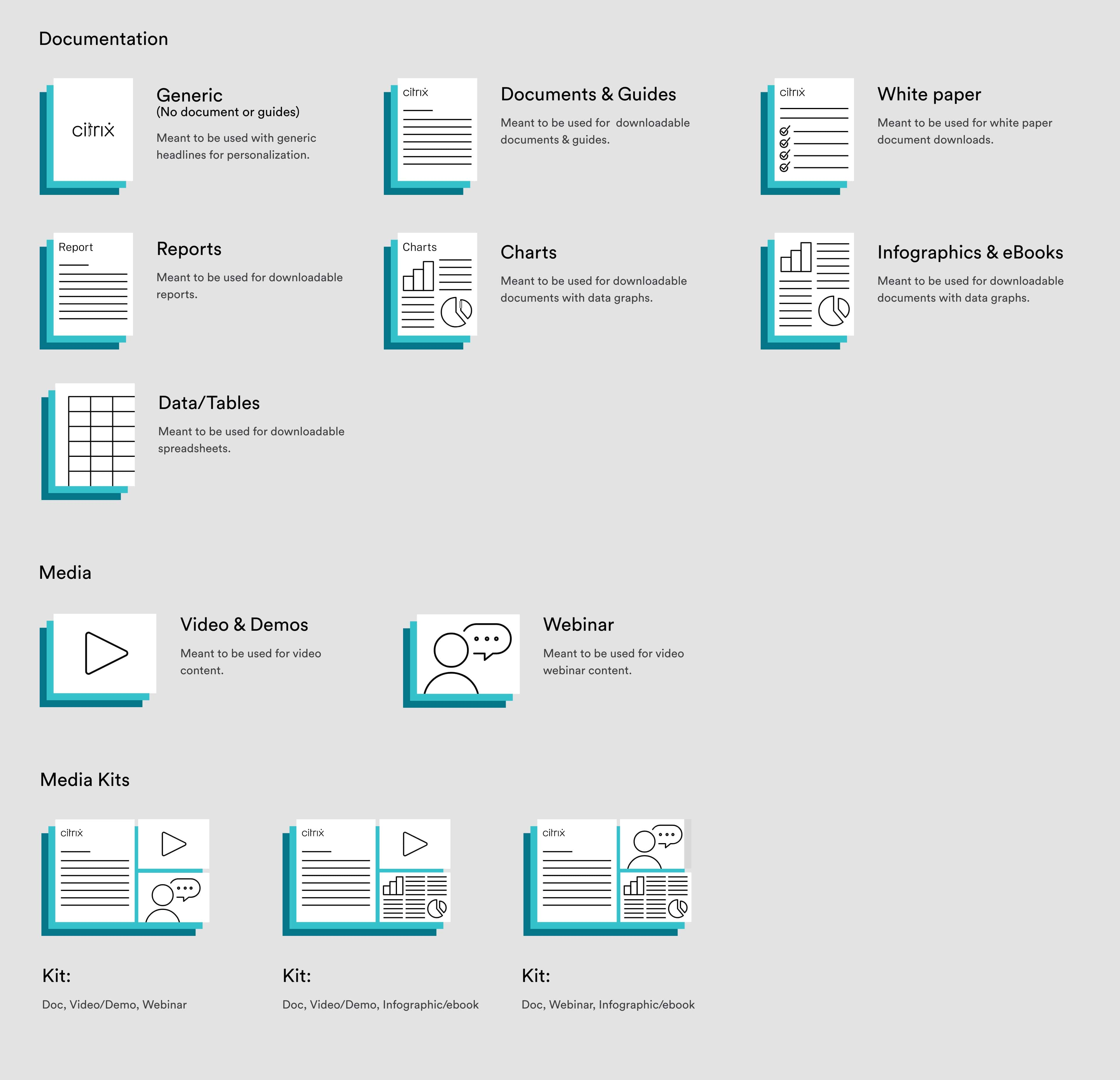 fitosophy-citrix-asset-icon-types@2x