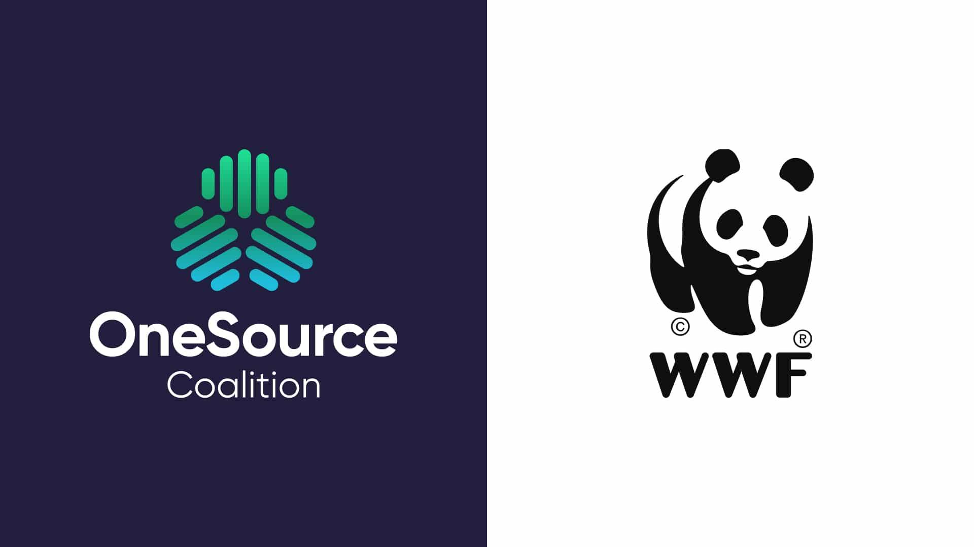 WWF - OneSource Coalition